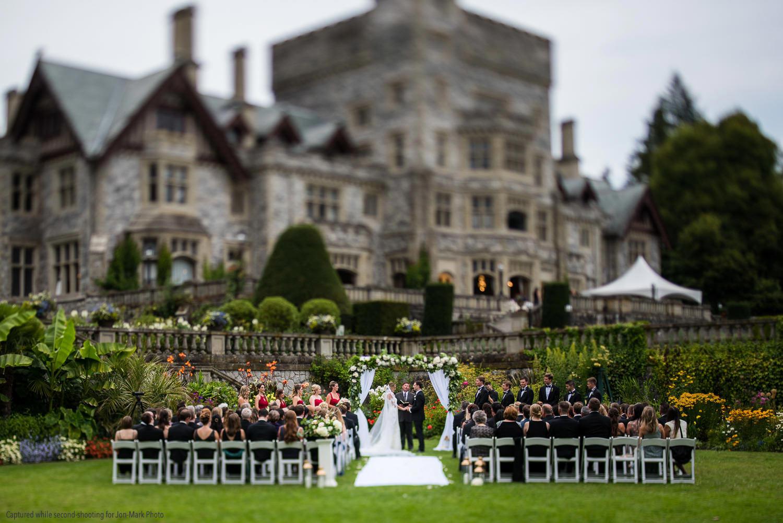 victoria-wedding-photographers-6.jpg
