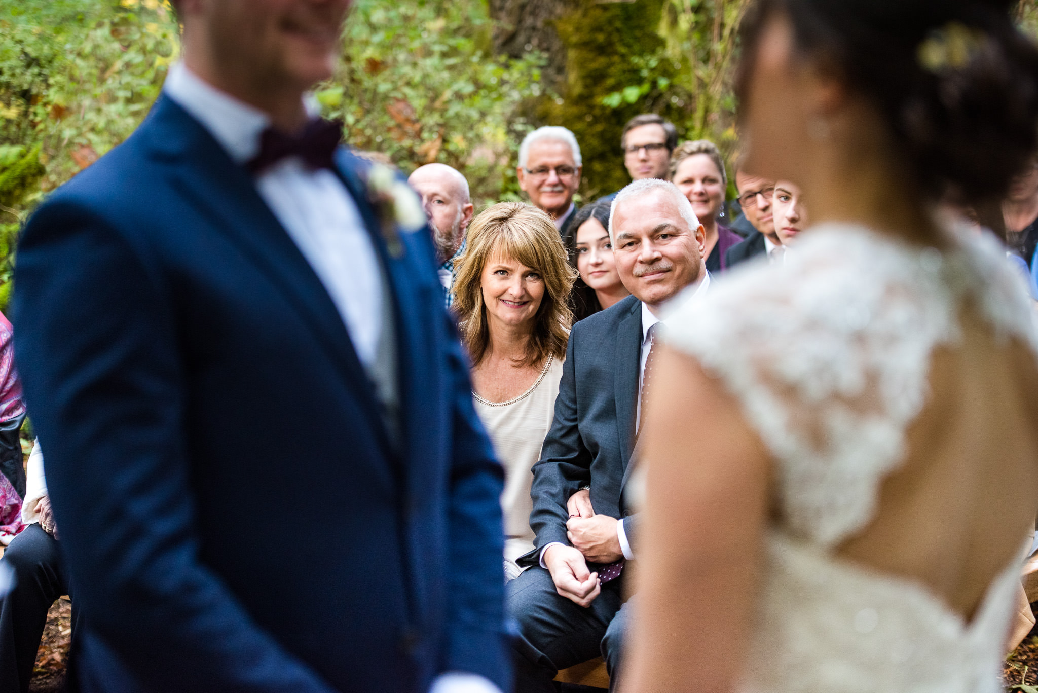victoria-wedding-photographers-7.jpg