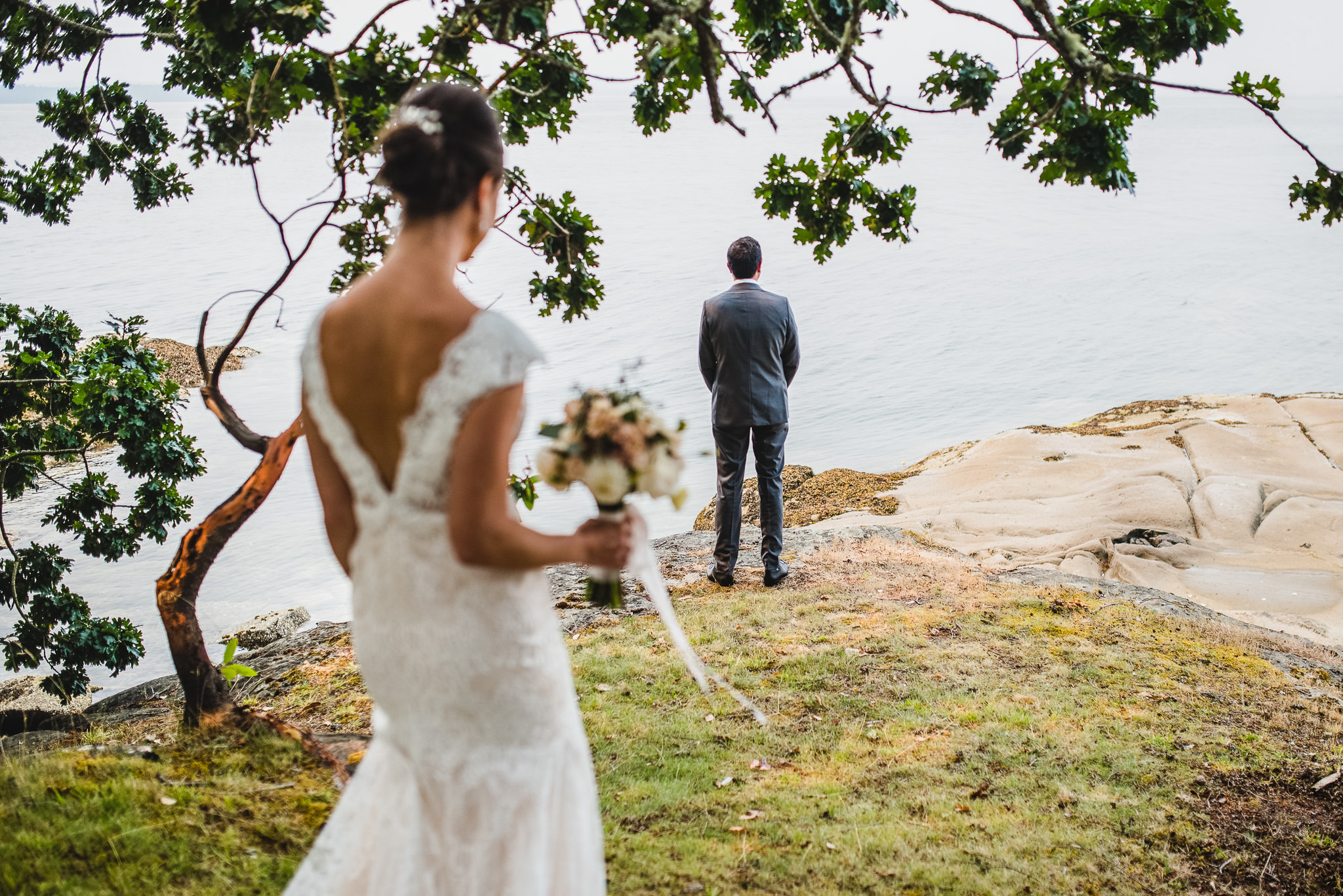 victoria-wedding-photographers-8.jpg