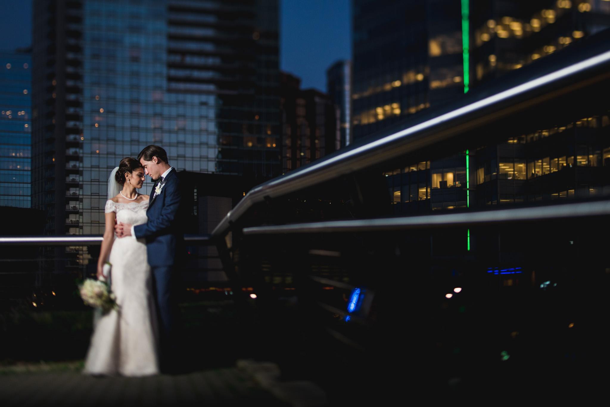 victoria-wedding-photographers-12.jpg