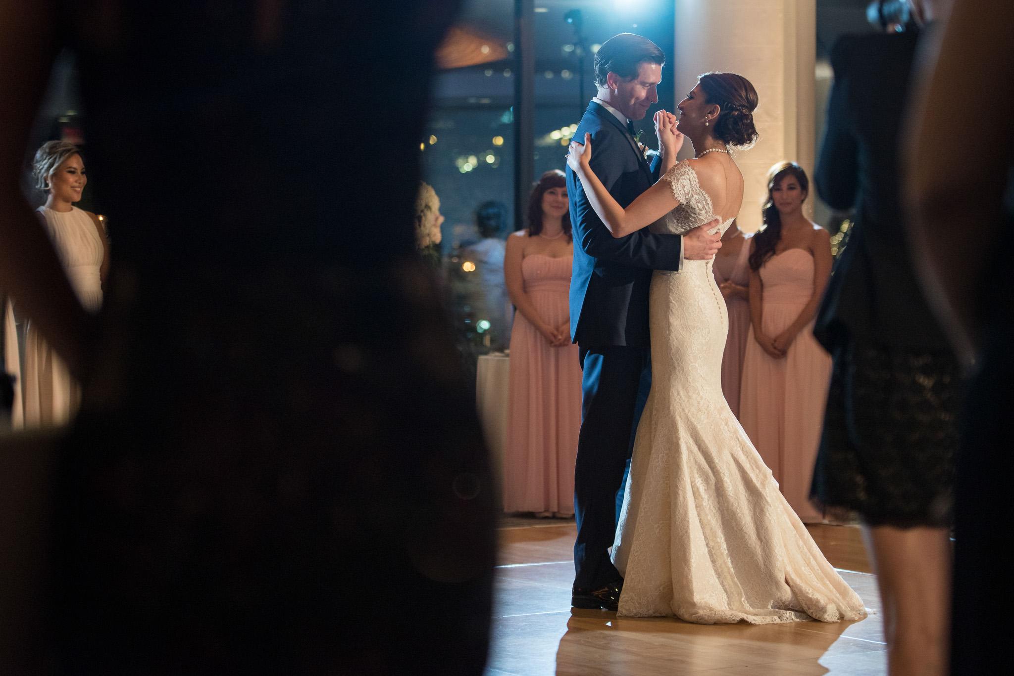 victoria-wedding-photographers-16.jpg