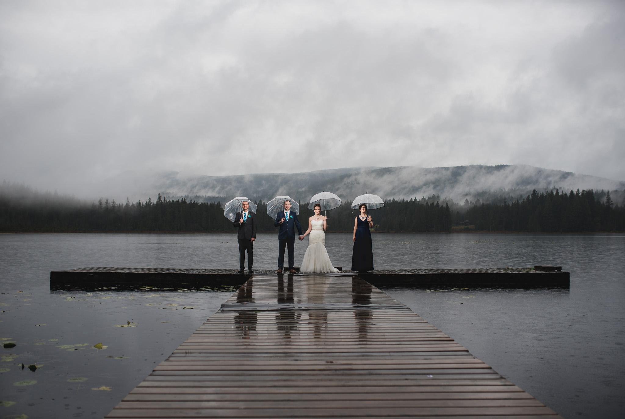 victoria-wedding-photographers-23.jpg