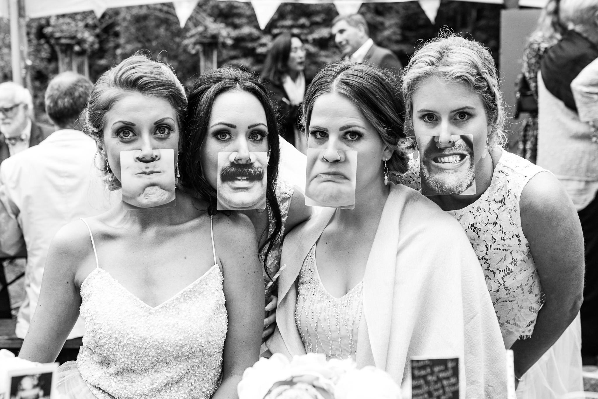 victoria-wedding-photographers-24.jpg
