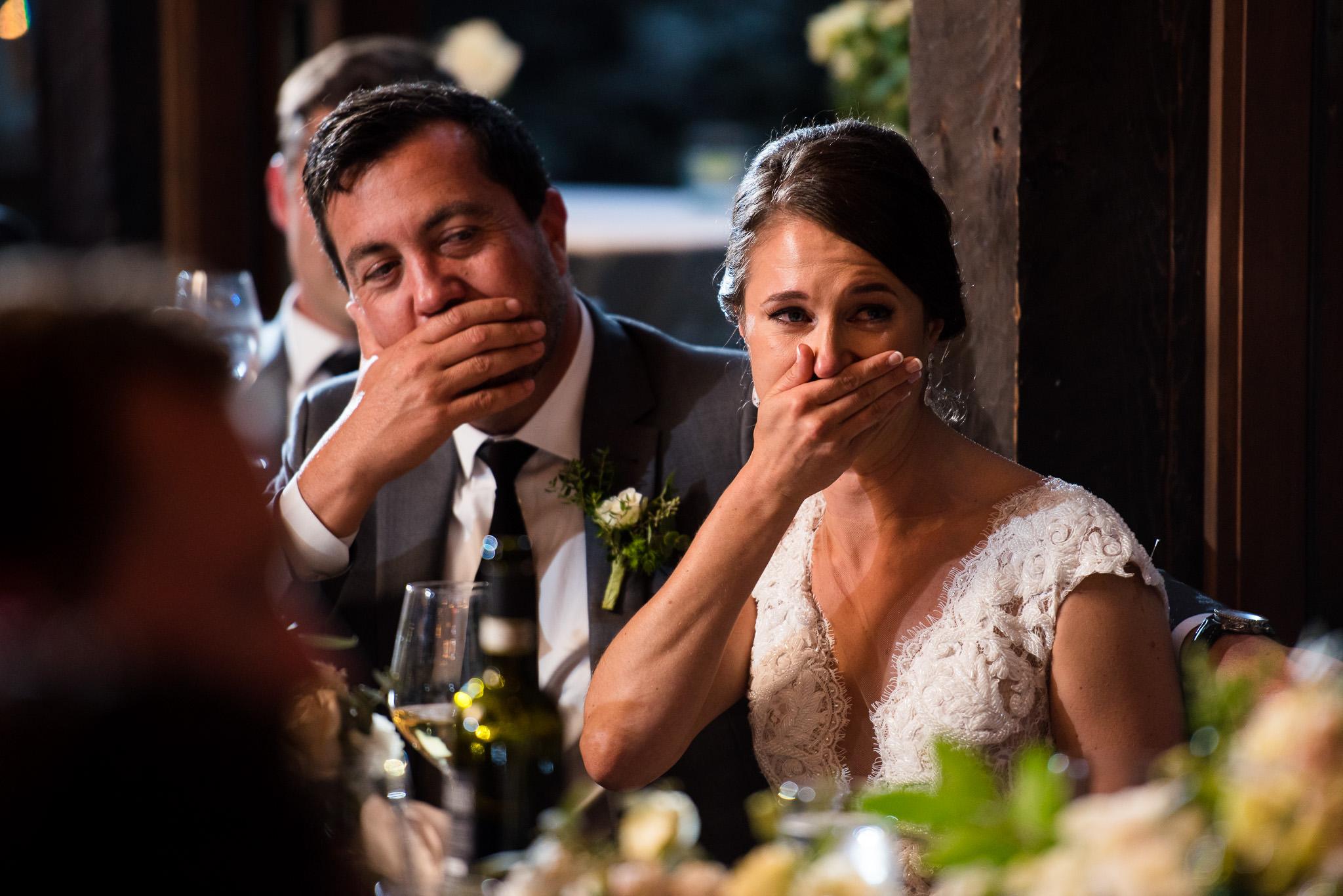 victoria-wedding-photographers-26.jpg