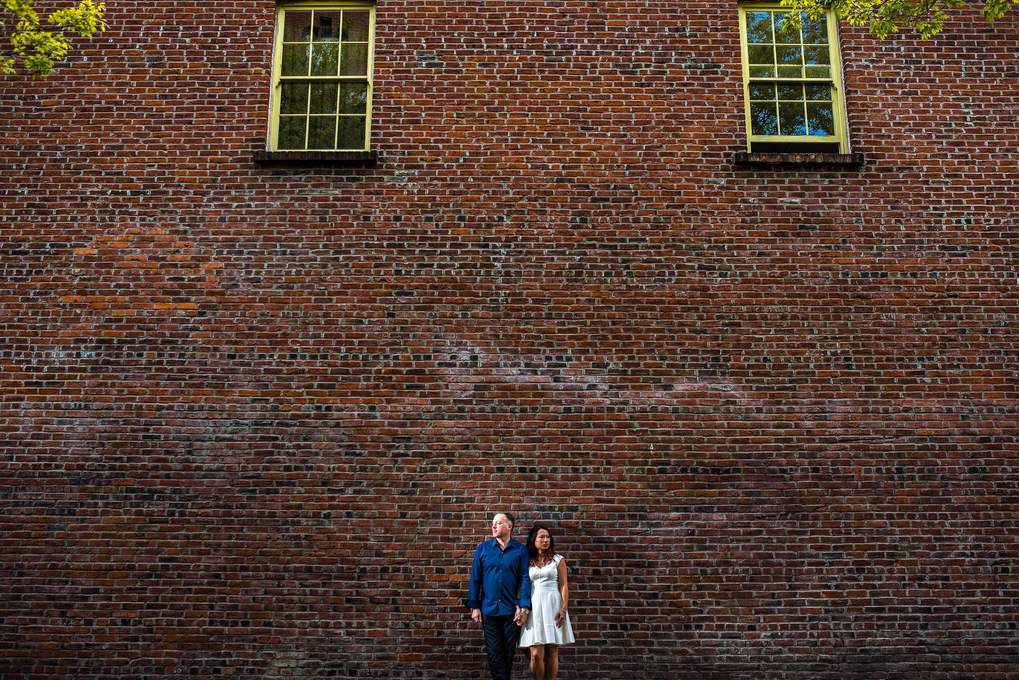victoria-wedding-photographers-25.jpg