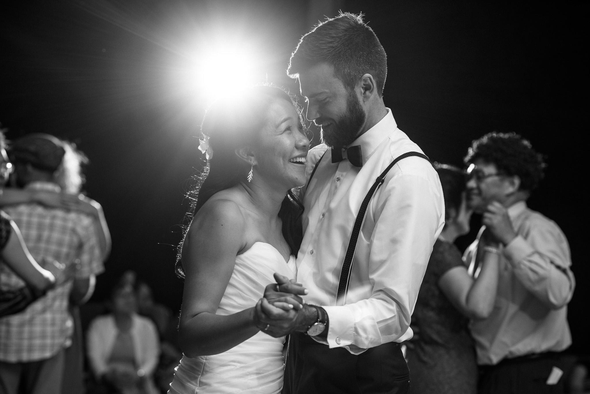 victoria-wedding-photographers-35.jpg