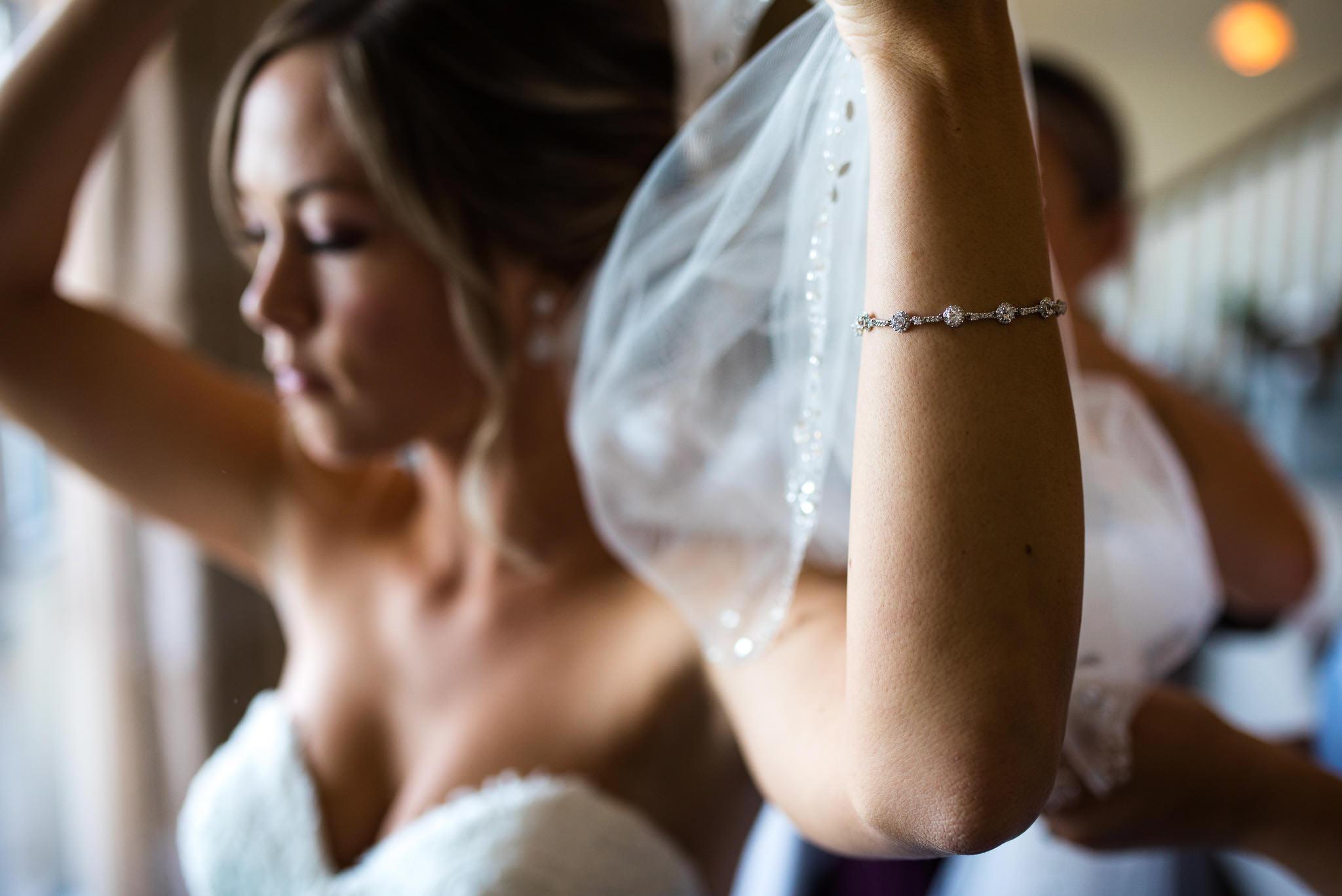 victoria-wedding-photographers-37.jpg