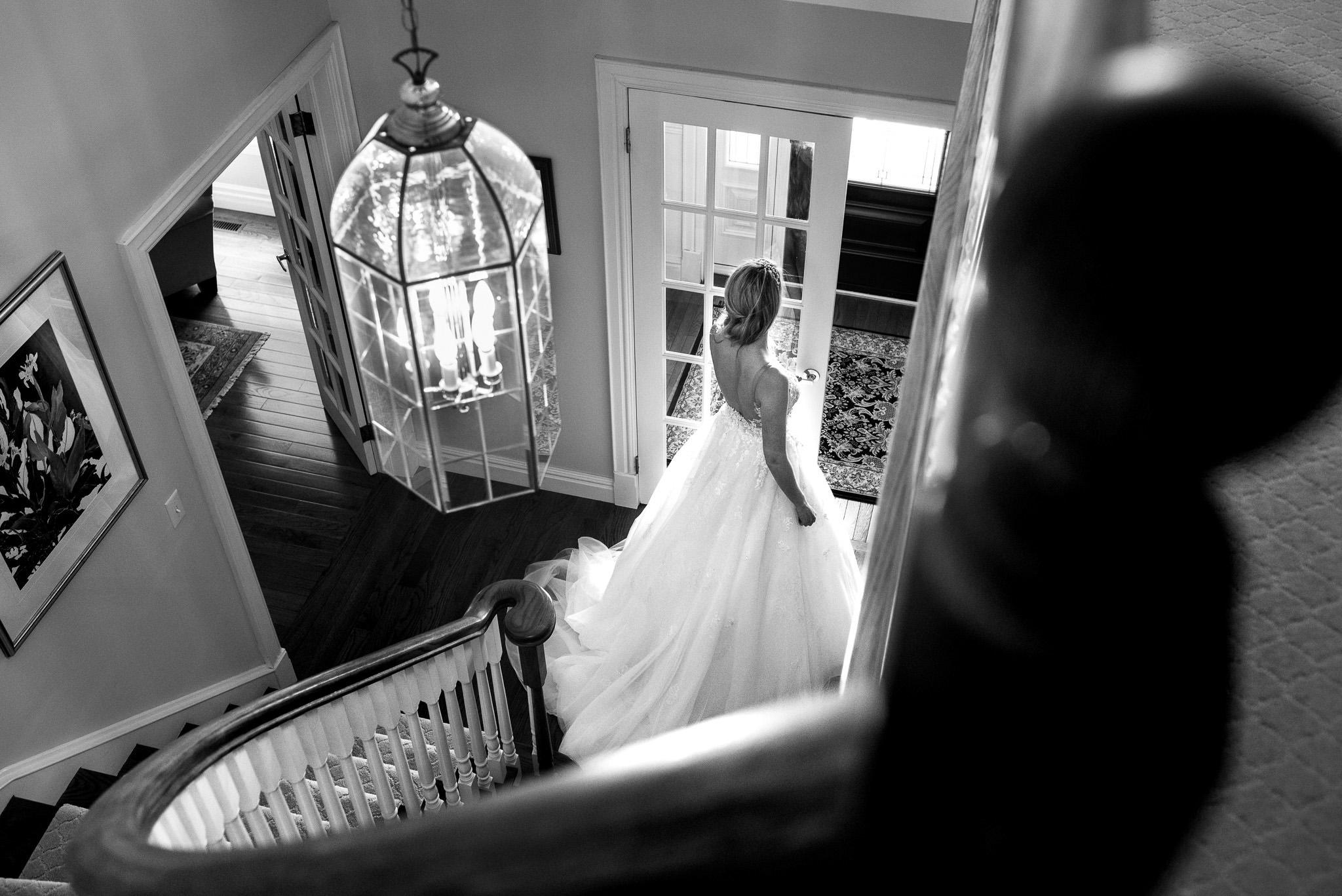 victoria-wedding-photographers-40.jpg