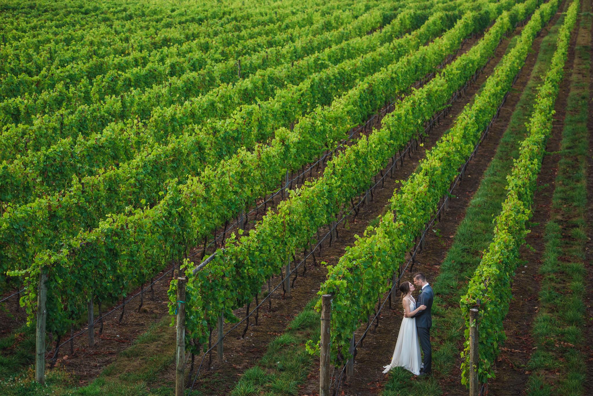 victoria-wedding-photographers-39.jpg