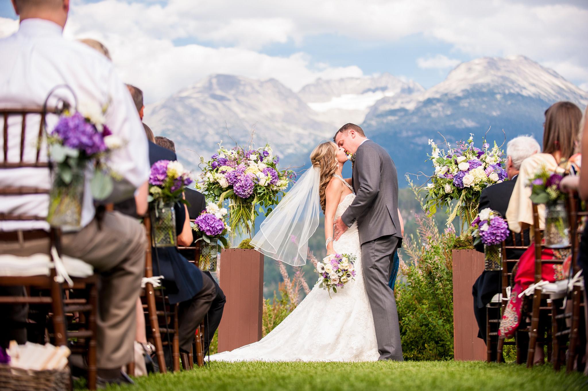victoria-wedding-photographers-41.jpg