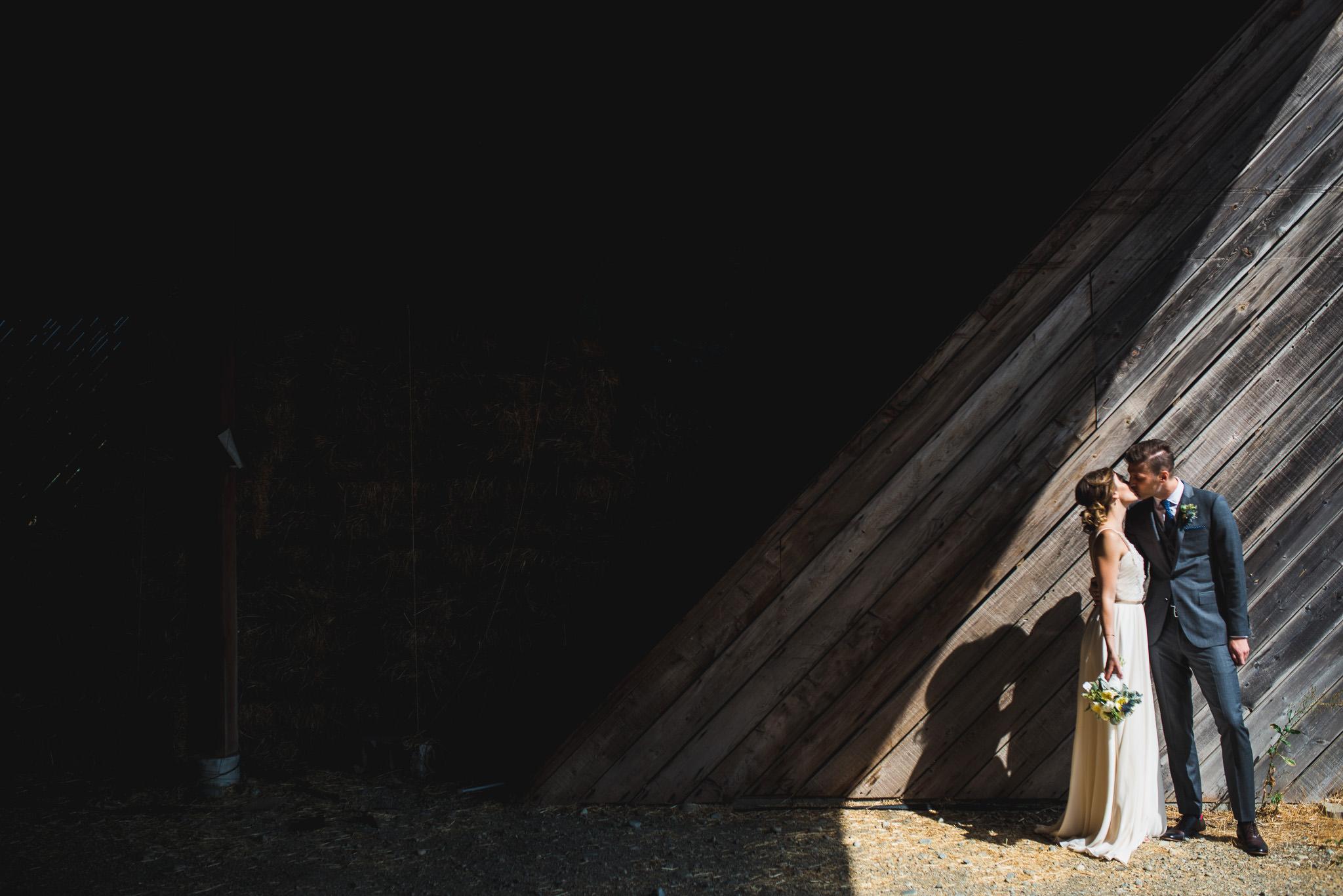 victoria-wedding-photographers-44.jpg