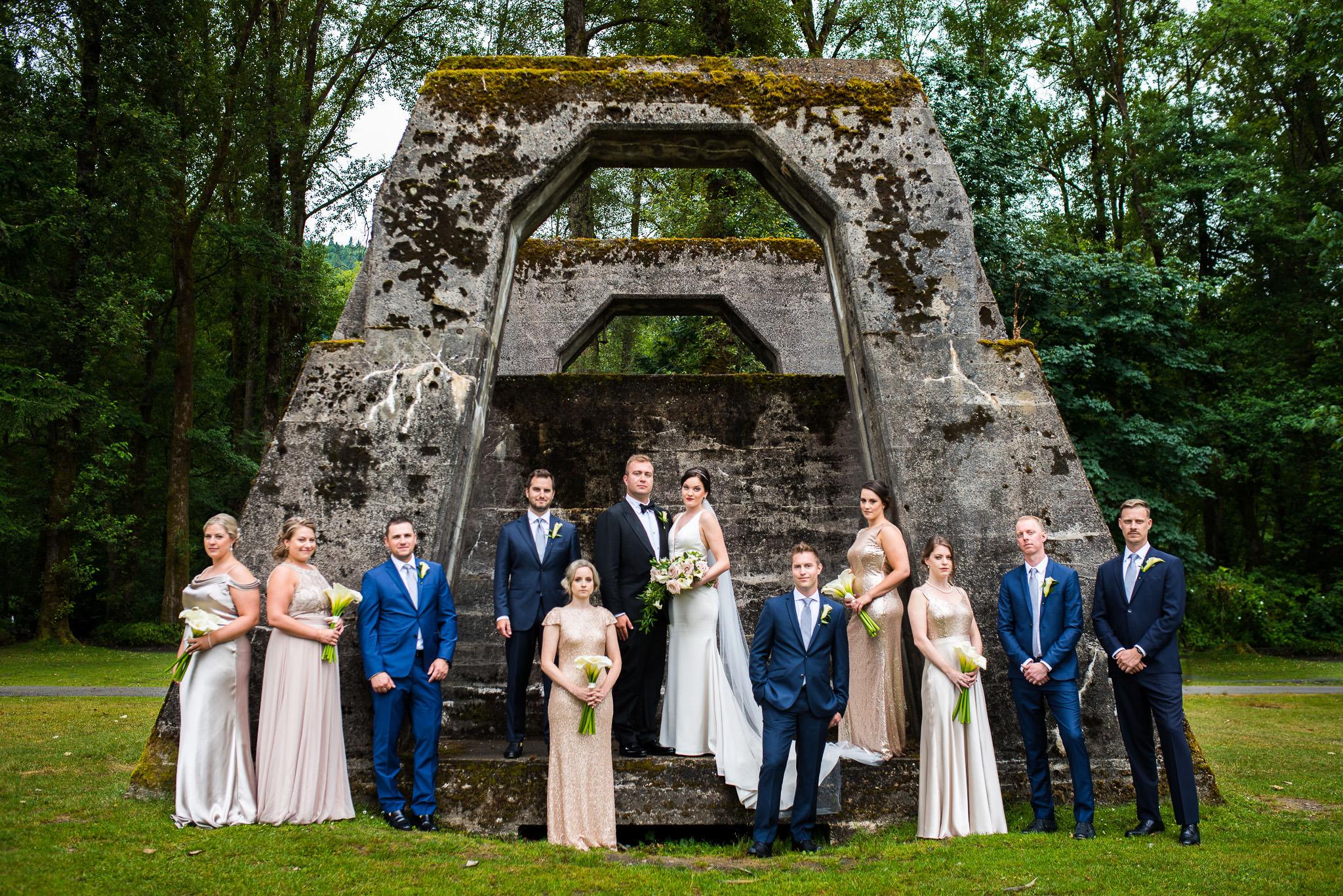 victoria-wedding-photographers-43.jpg
