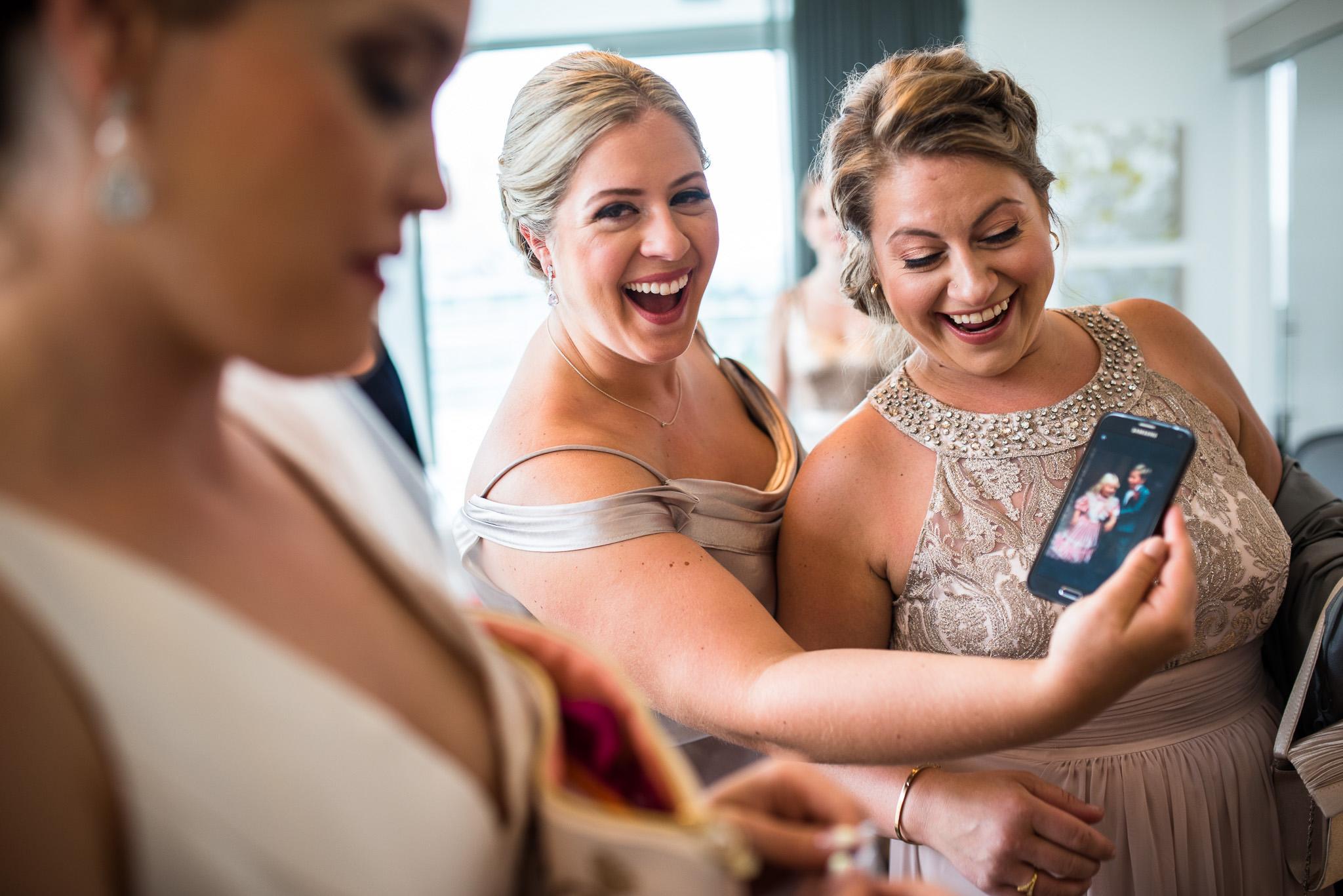 victoria-wedding-photographers-45.jpg