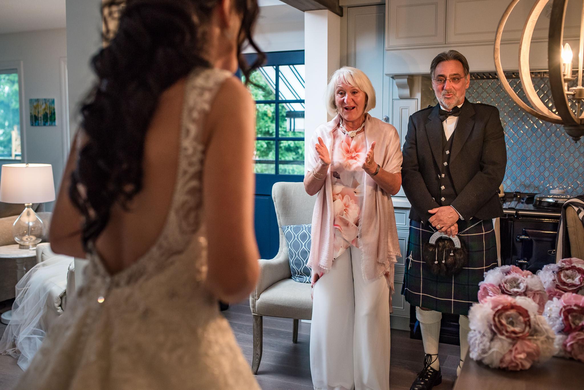 victoria-wedding-photographers-49.jpg