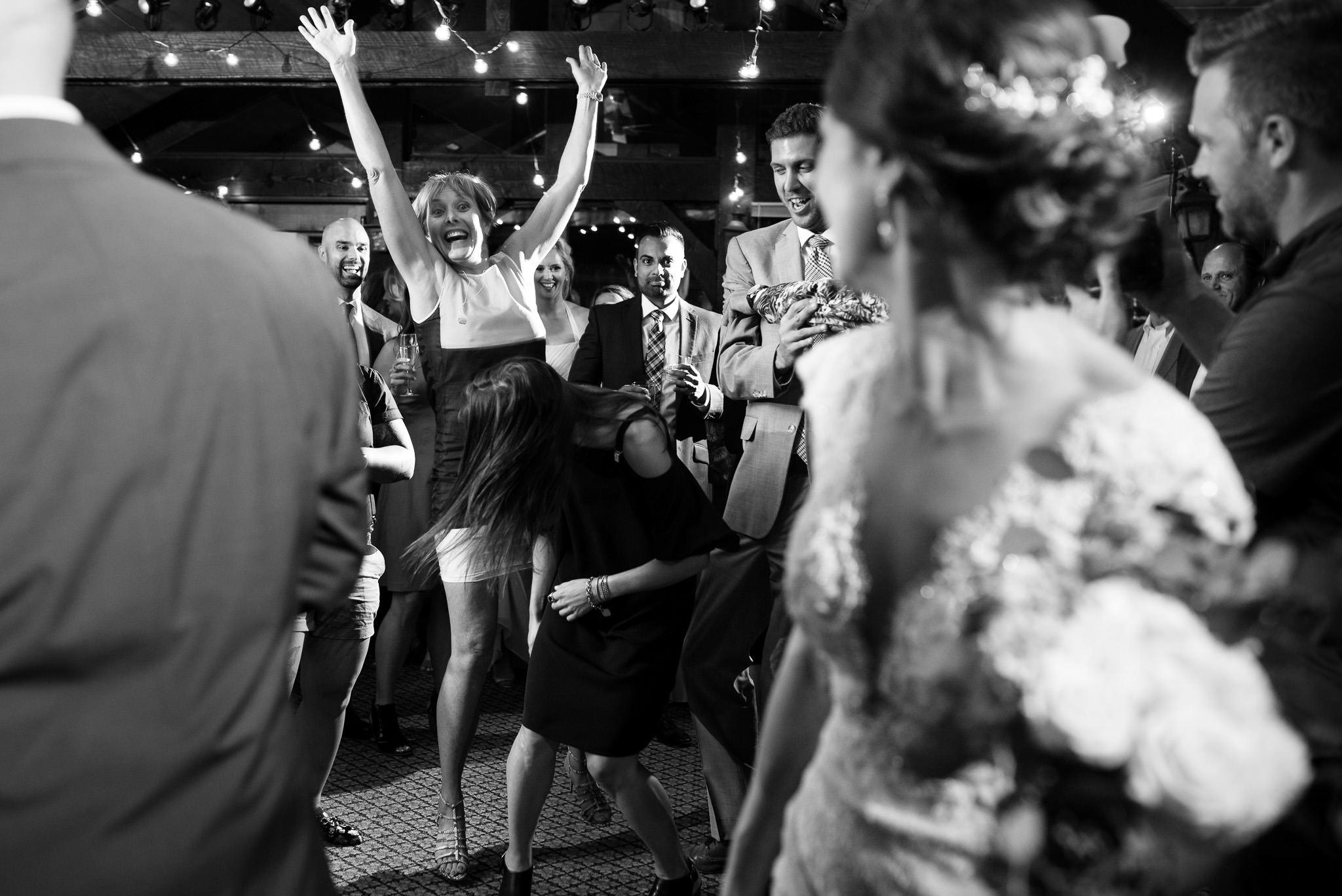 victoria-wedding-photographers-51.jpg