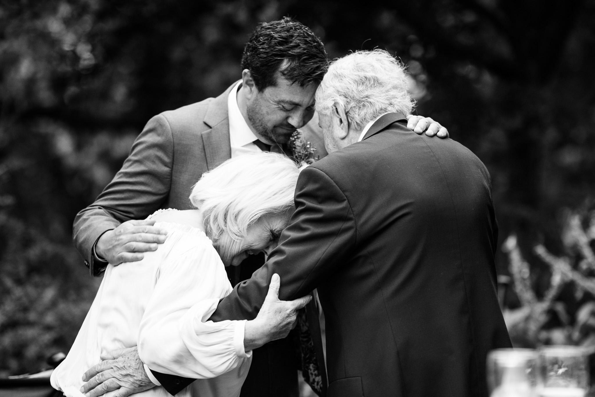 victoria-wedding-photographers-52.jpg