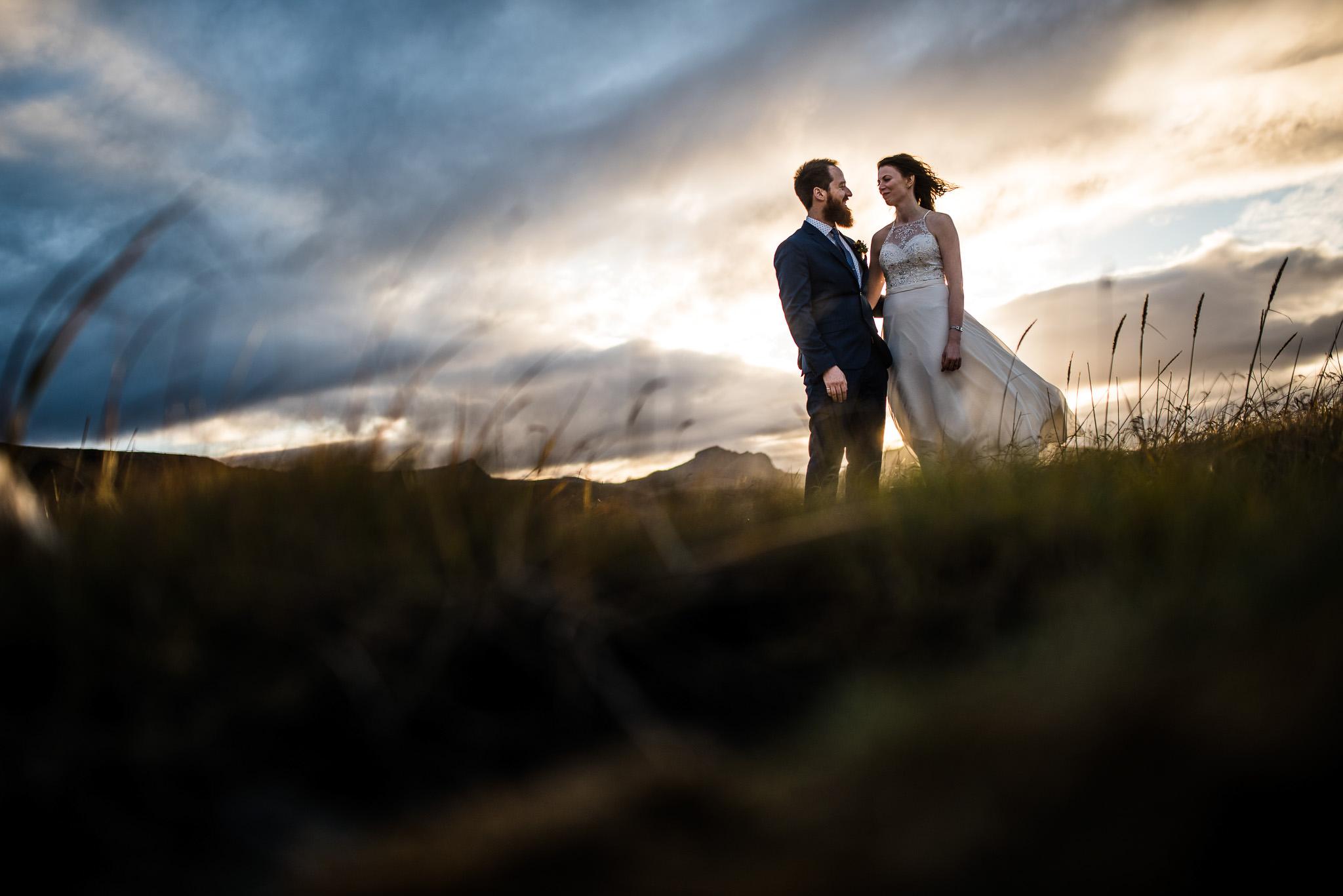 victoria-wedding-photographers-58.jpg
