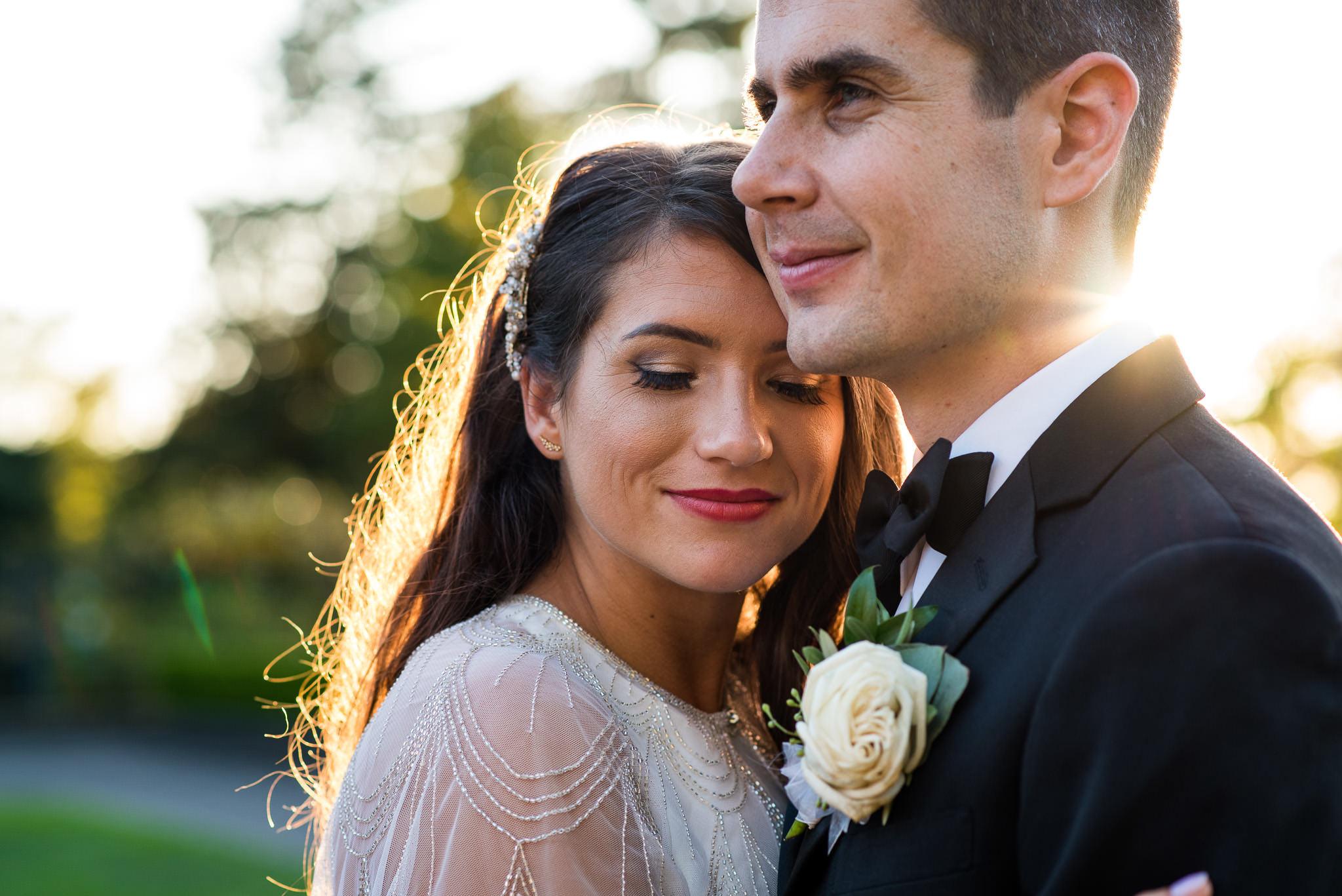 victoria-wedding-photographers-59.jpg