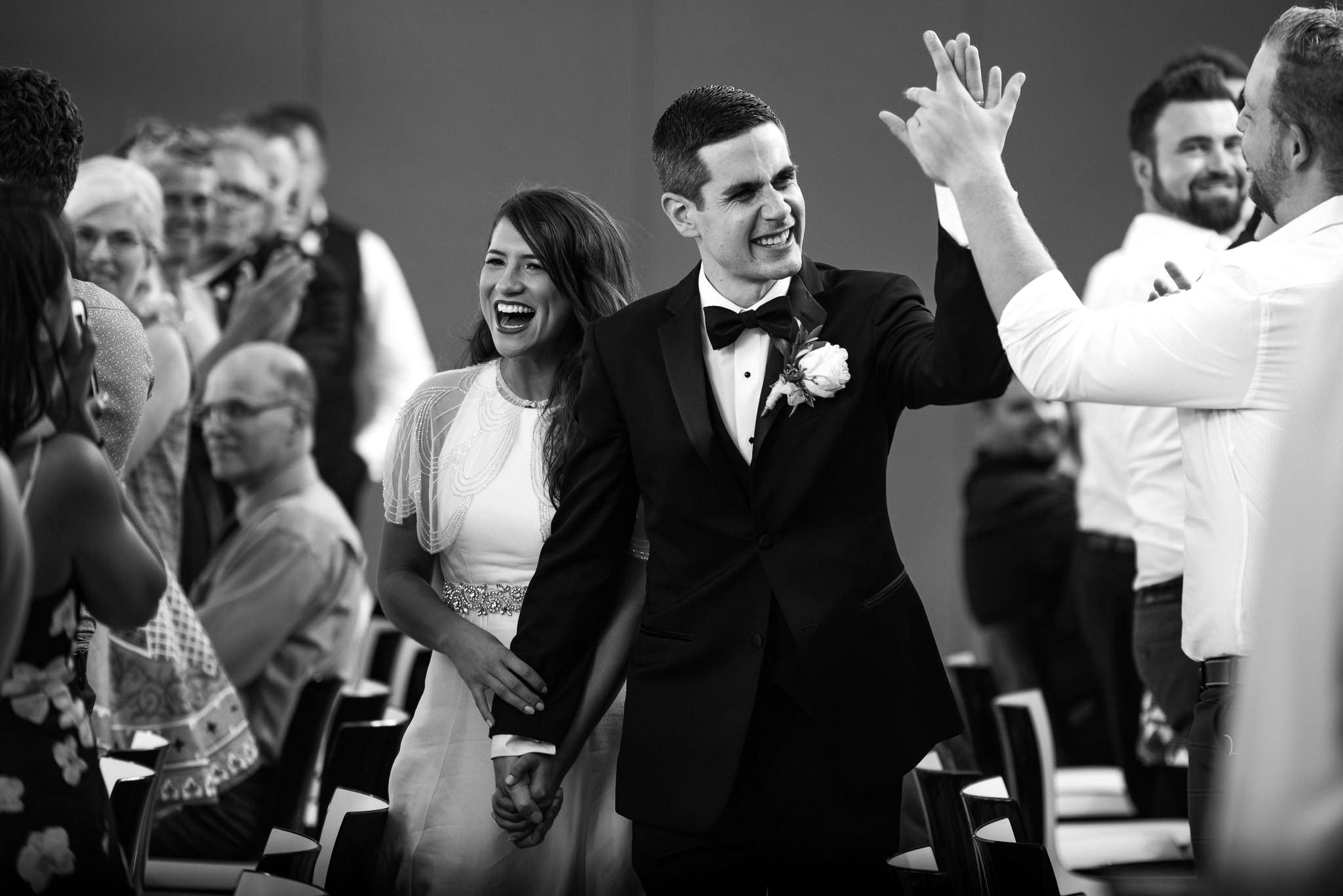 victoria-wedding-photographers-63.jpg