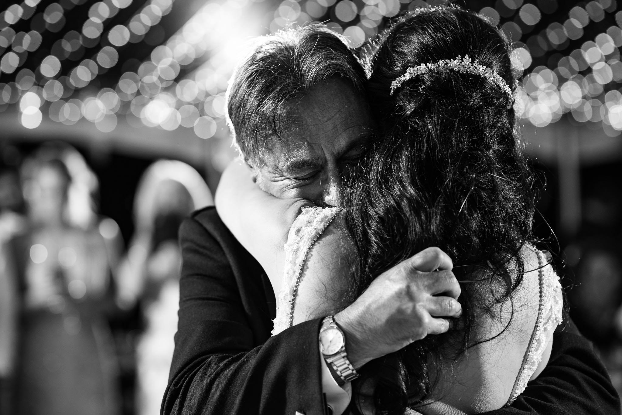 victoria-wedding-photographers-64.jpg