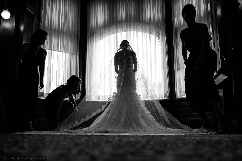 victoria-wedding-photographers-67.jpg