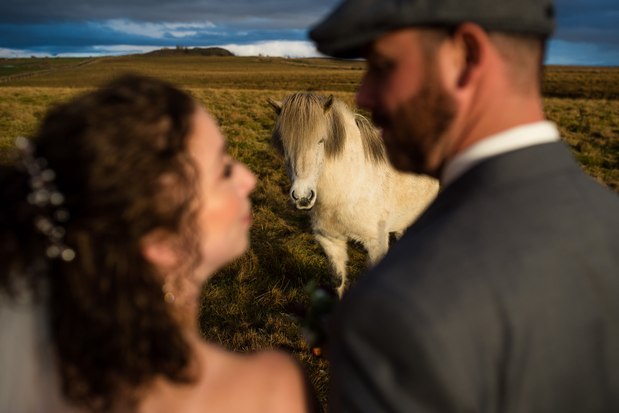victoria-wedding-photographers-72.jpg