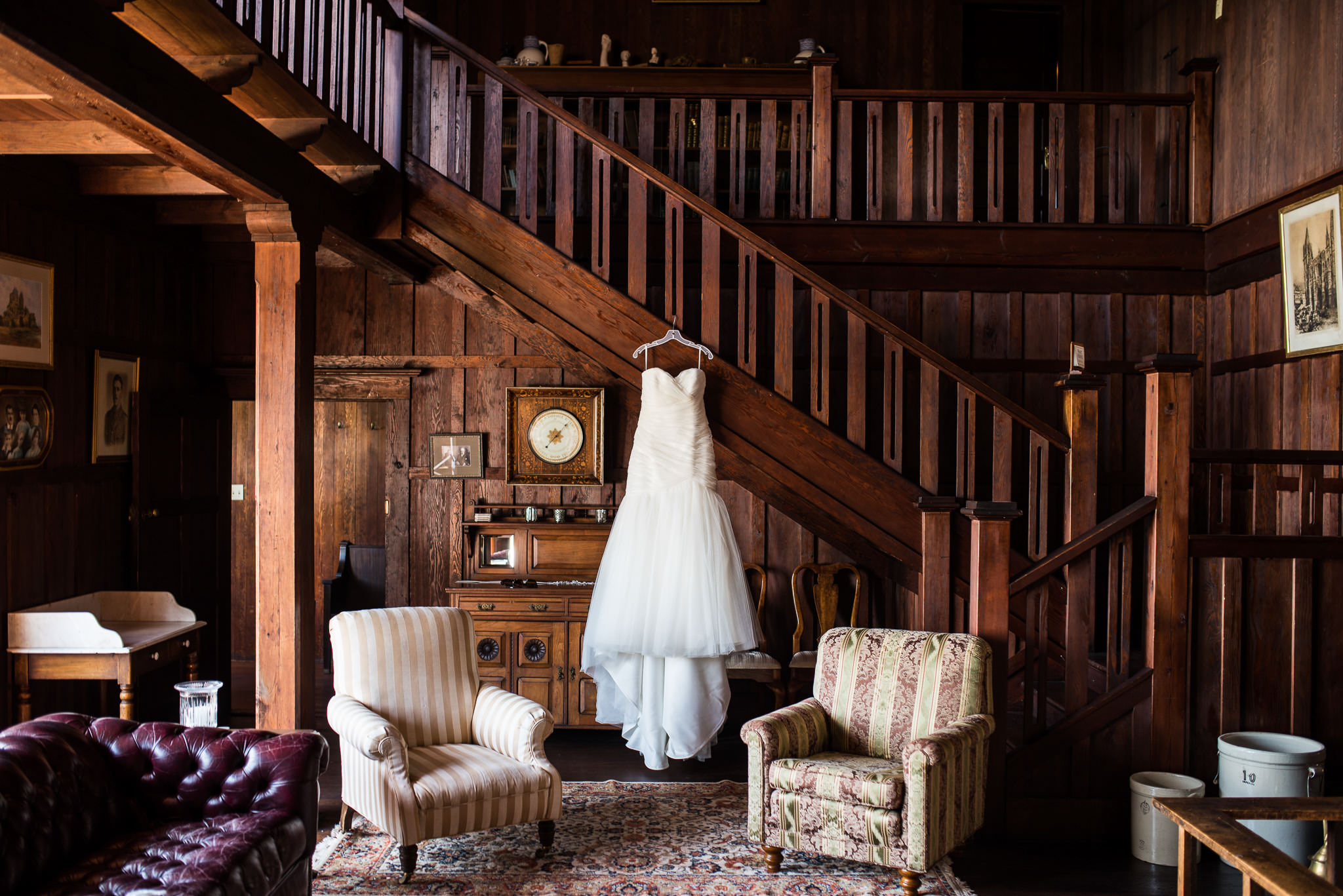 victoria-wedding-photographers-75.jpg