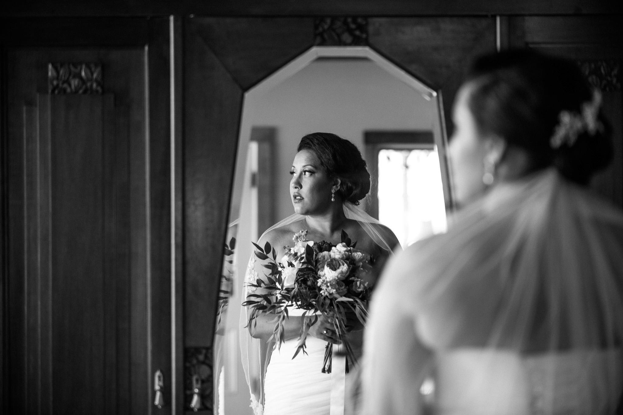 victoria-wedding-photographers-76.jpg