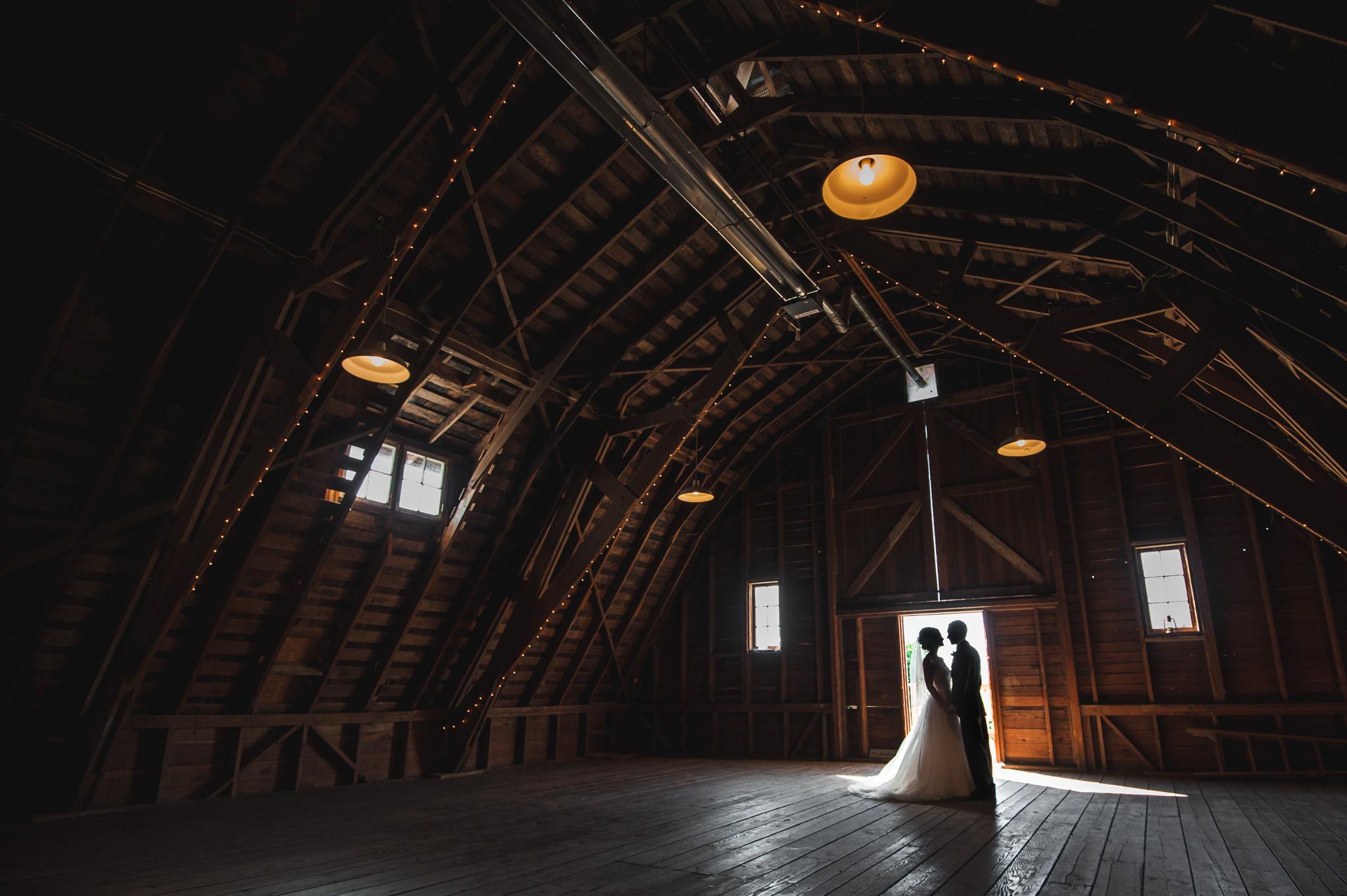 victoria-wedding-photographers-79.jpg