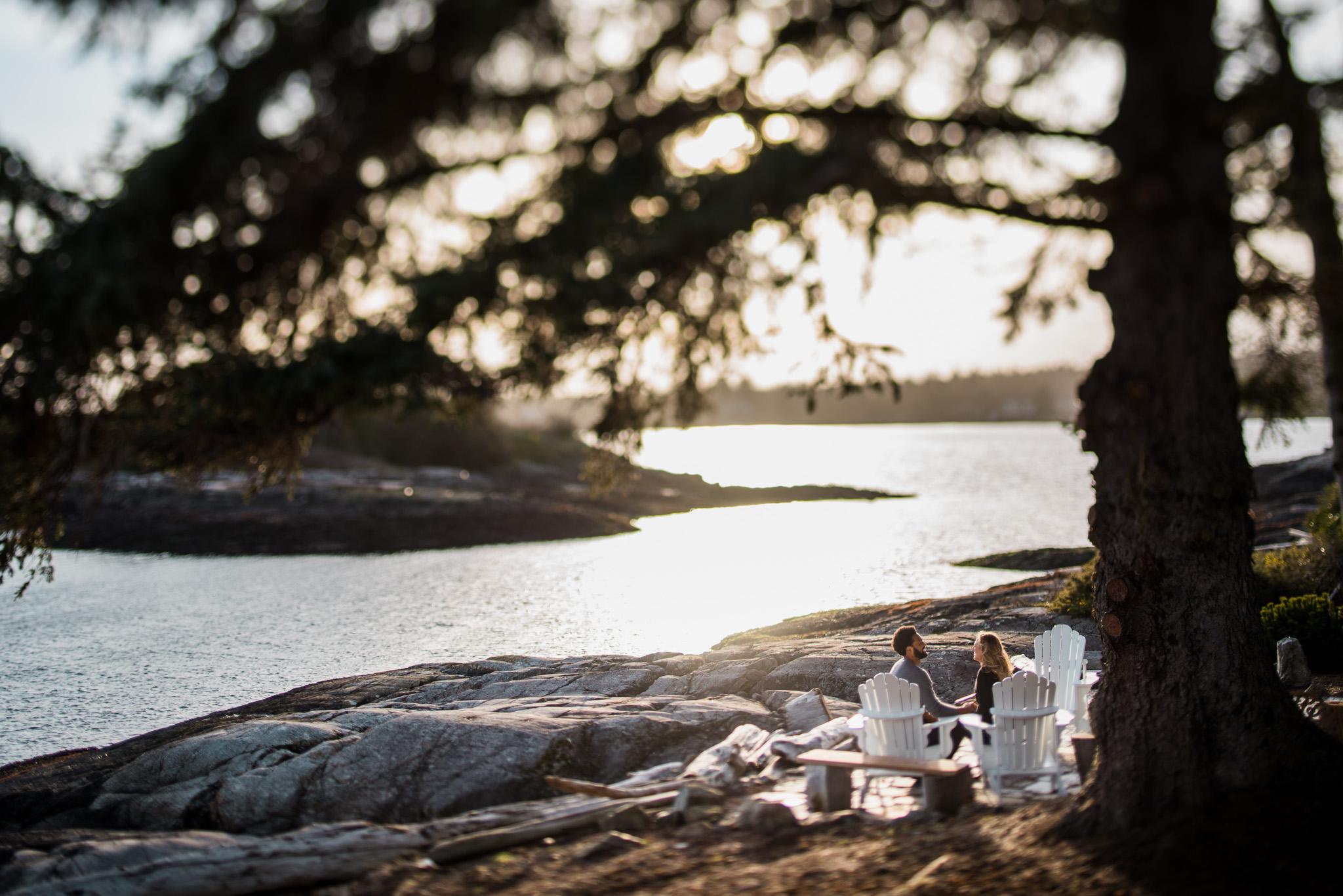 victoria-wedding-photographers-10-mile-point-engagement-6.jpg