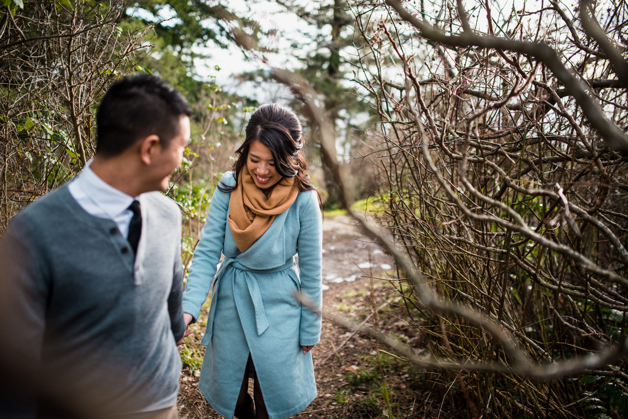 vancouver-island-wedding-photographers-whytecliff-park-engagement-2.jpg