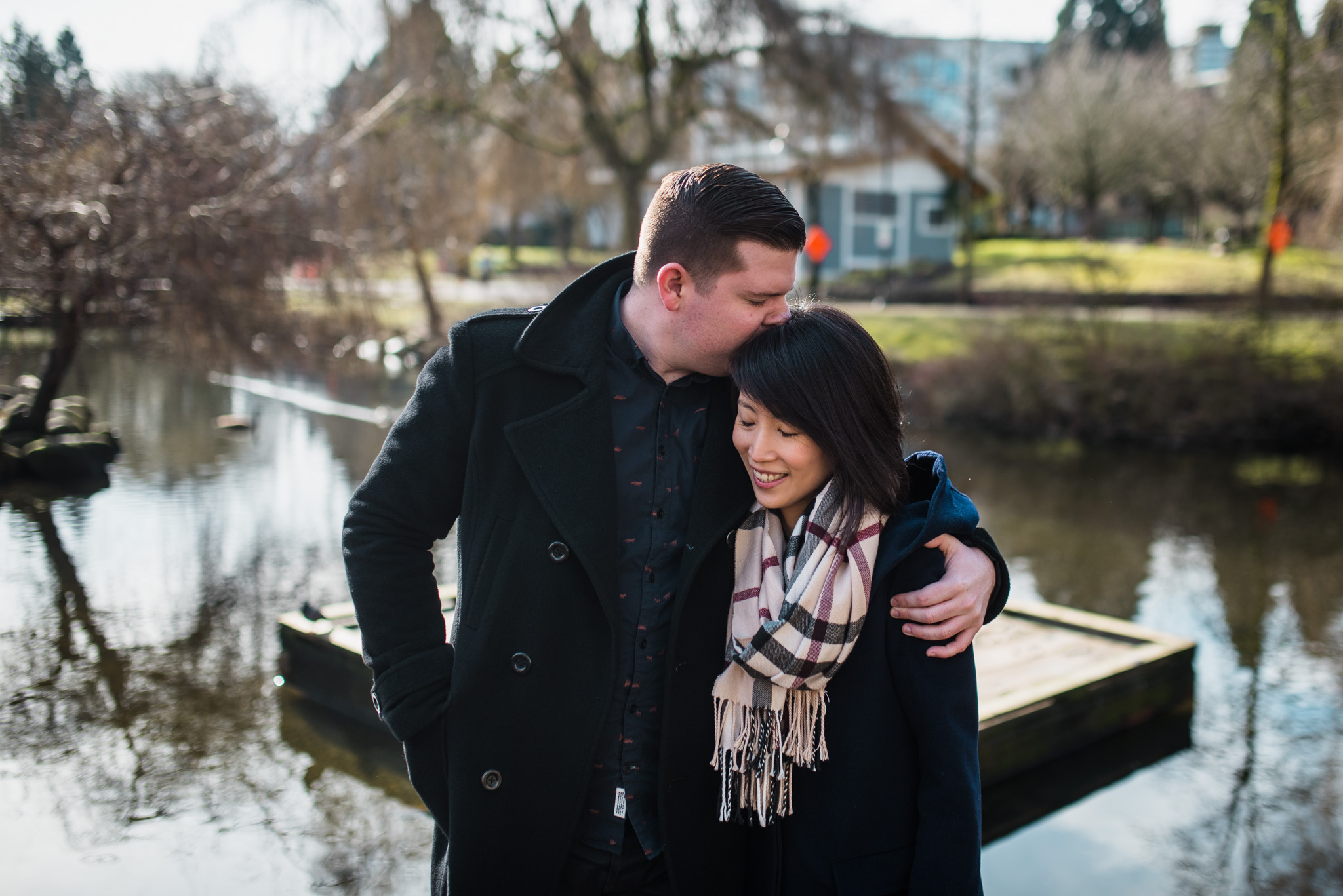 victoria-wedding-photographers-granville-island-engagement-photos-5.jpg
