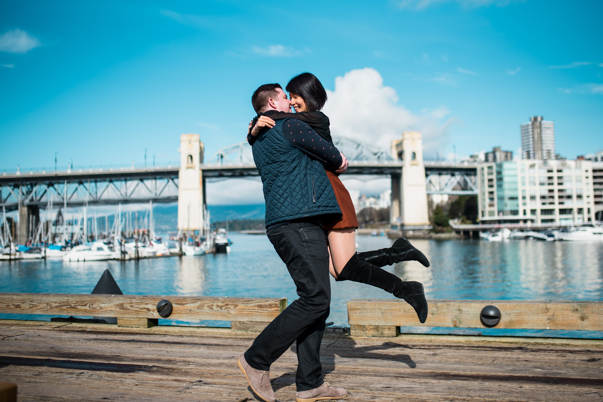 victoria-wedding-photographers-granville-island-engagement-photos-20.jpg