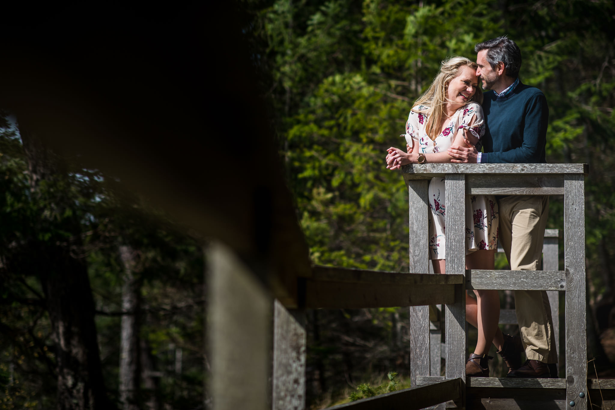 victoria-wedding-photographers-pender-island-engagement-photos-11.jpg