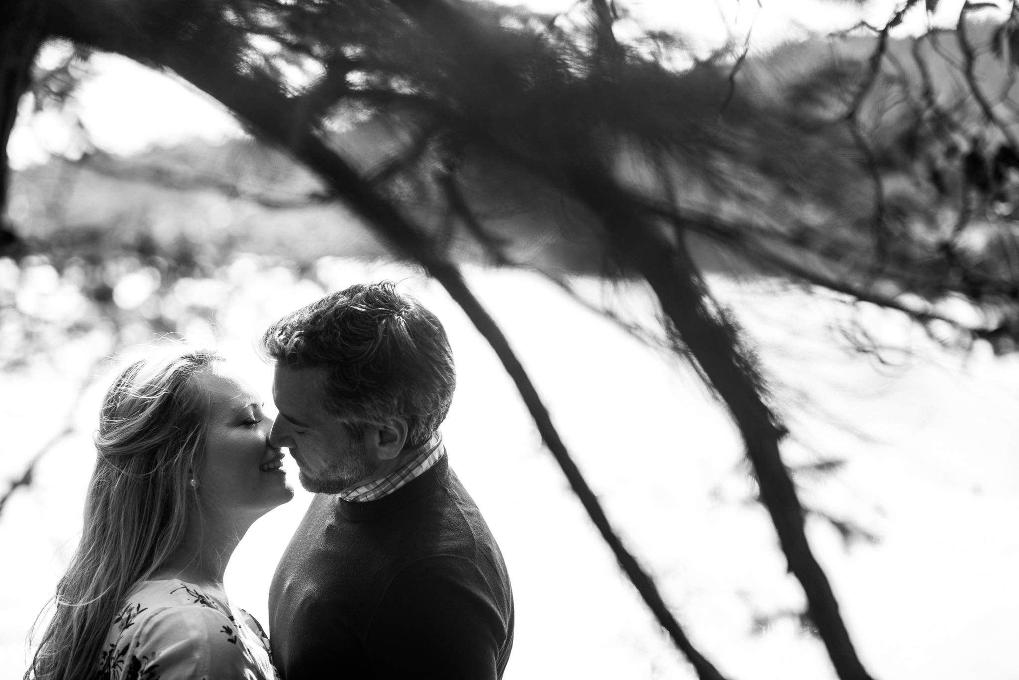 victoria-wedding-photographers-pender-island-engagement-photos-13.jpg