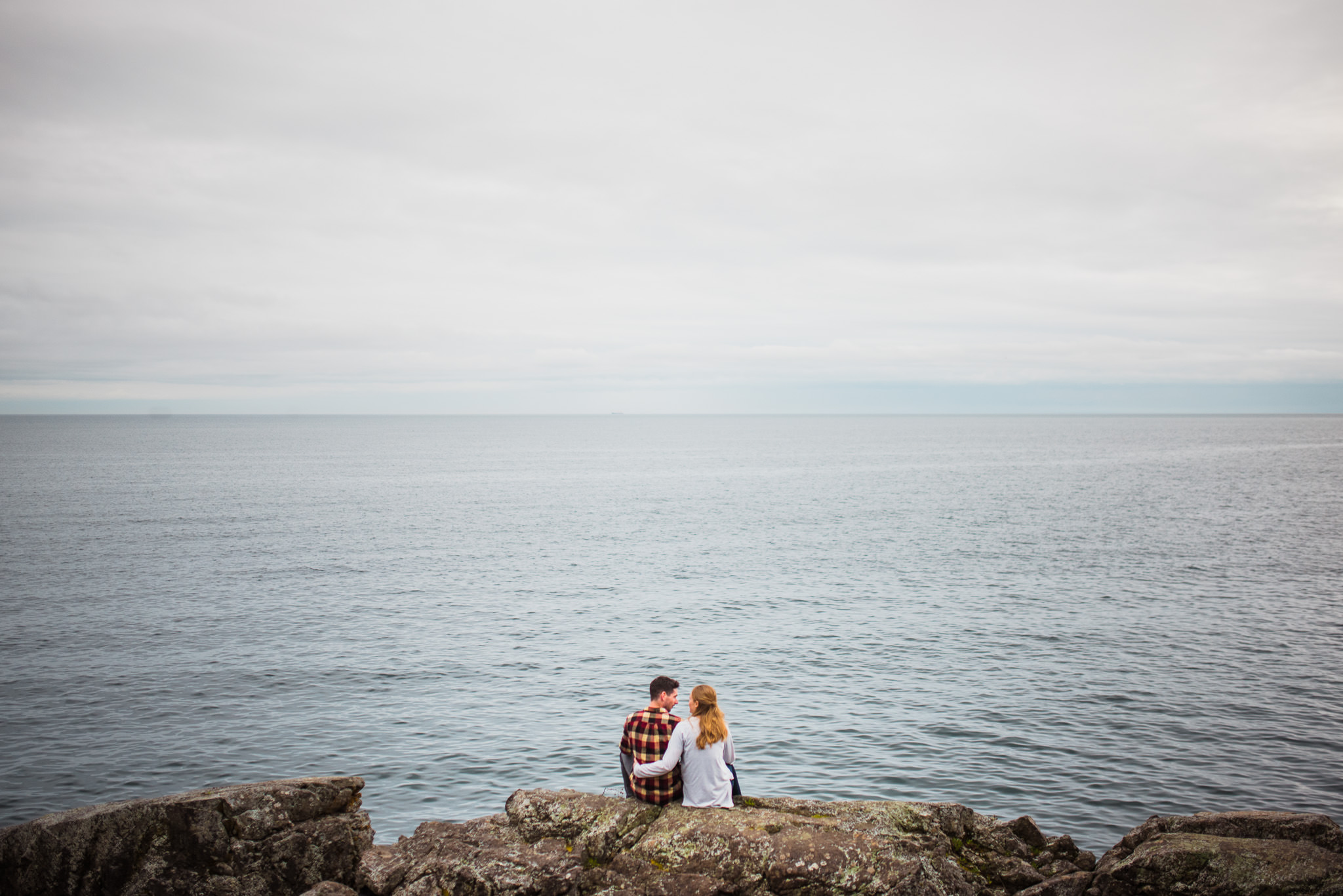 victoria-wedding-photographers-devonian-regional-park-engagement-photos-13.jpg