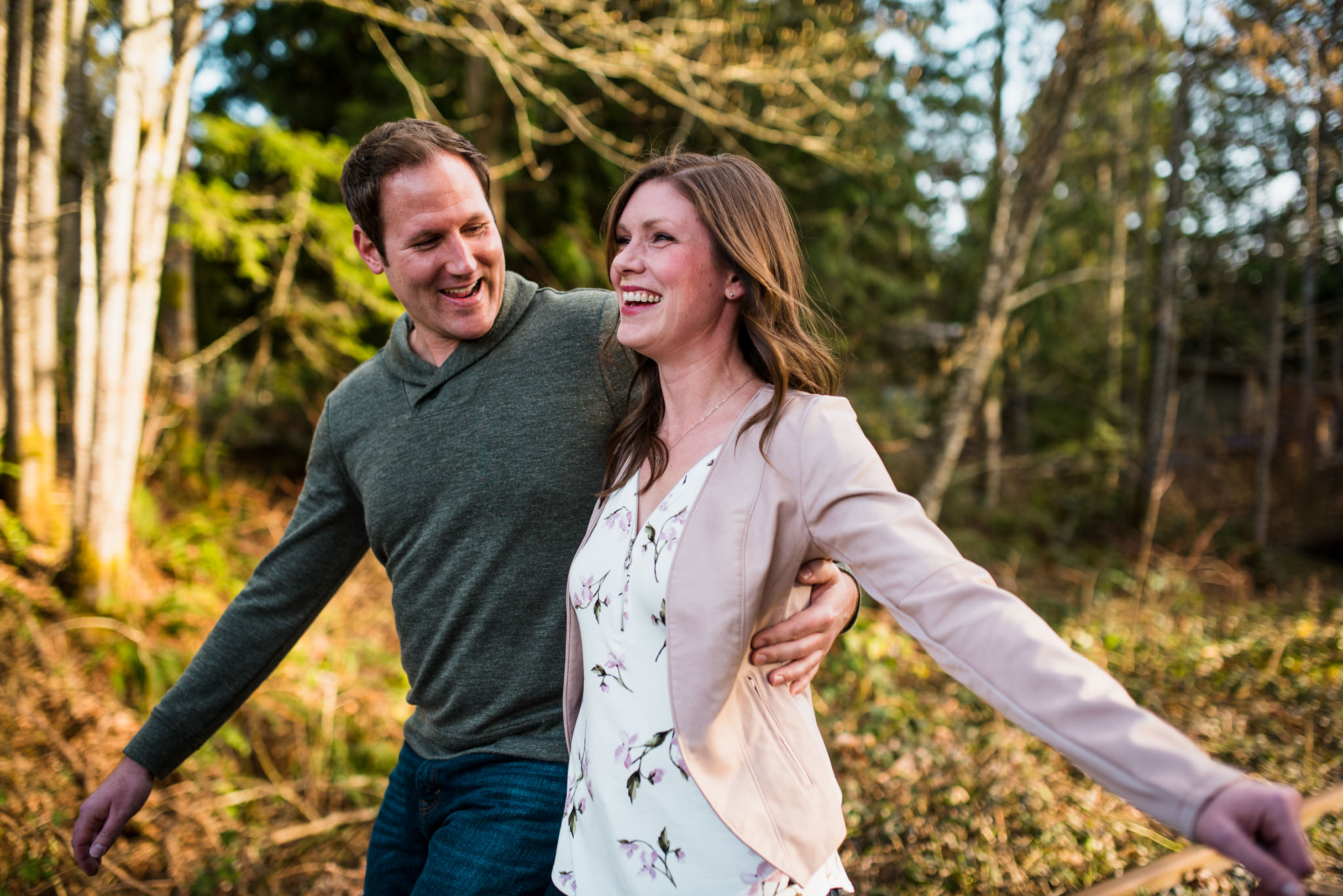 victoria-wedding-photographers-shawnigan-lake-engagement-2.jpg