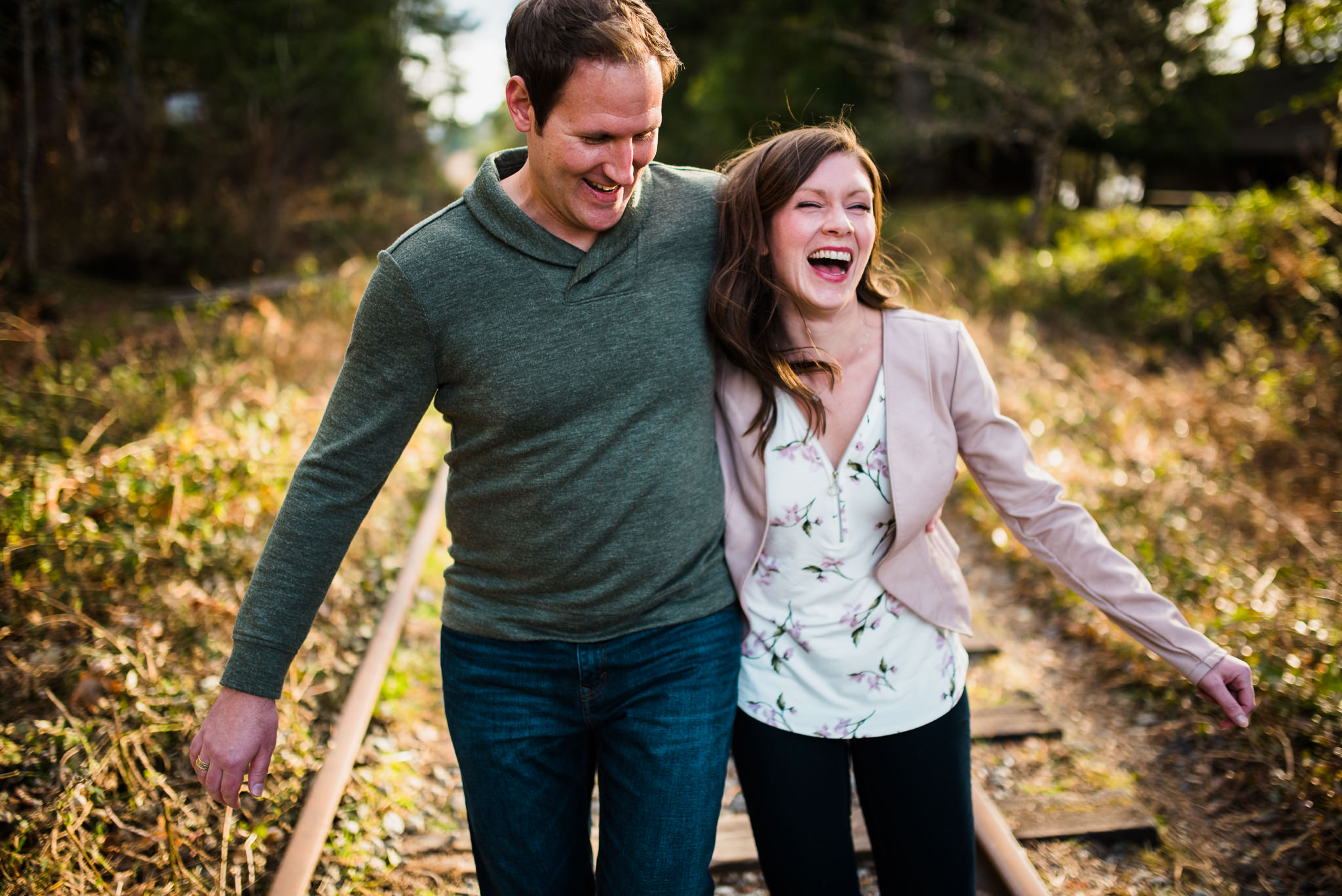 victoria-wedding-photographers-shawnigan-lake-engagement-1.jpg