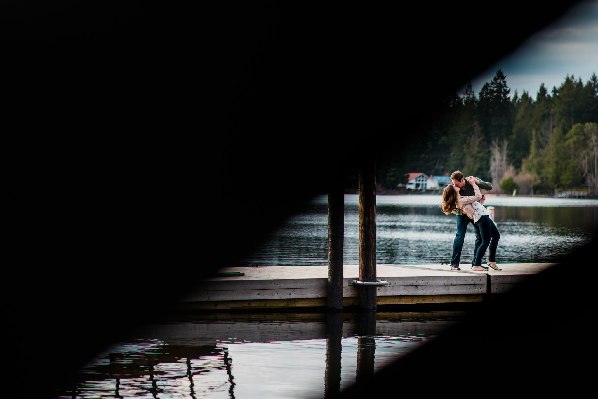 victoria-wedding-photographers-shawnigan-lake-engagement-8.jpg