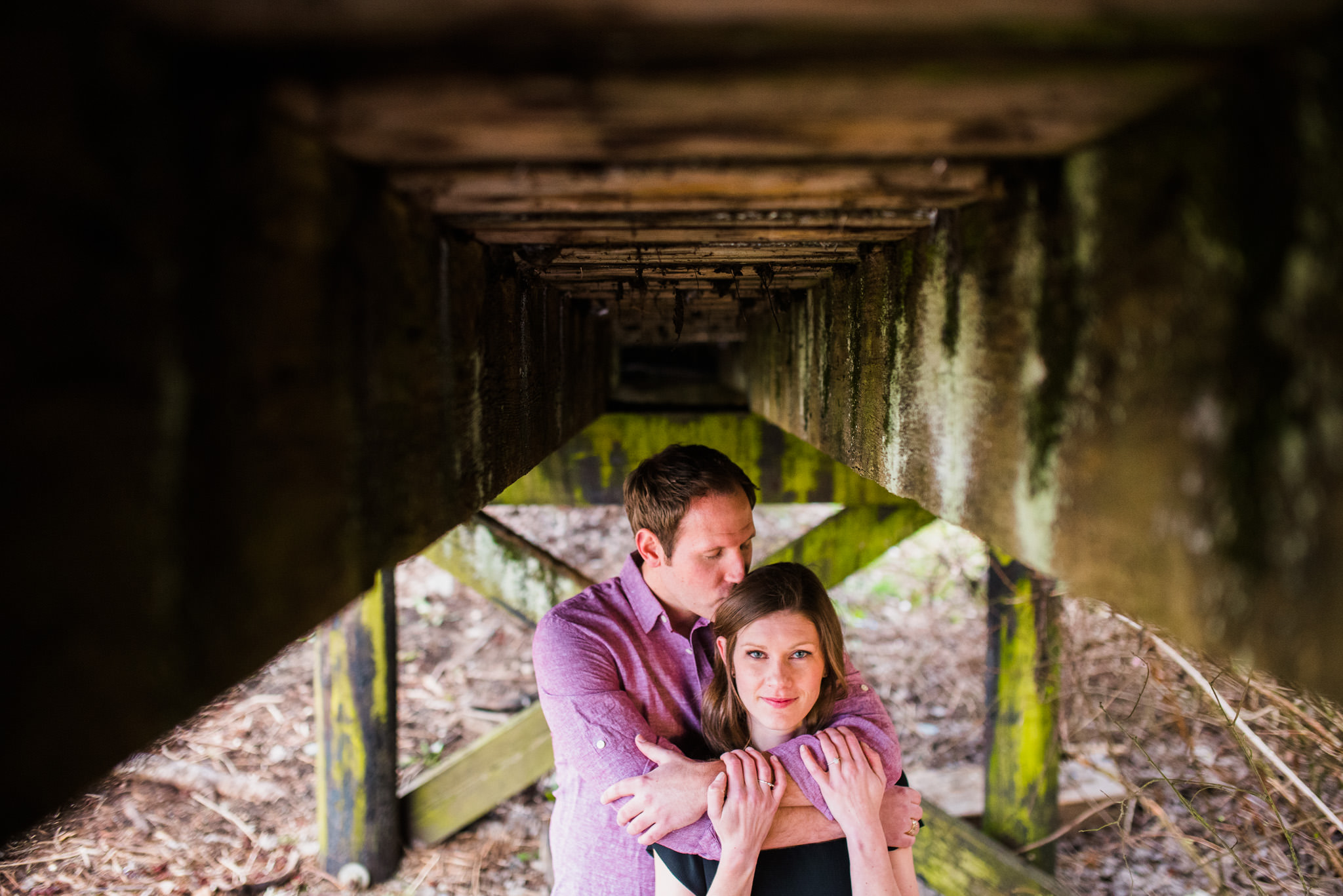 victoria-wedding-photographers-shawnigan-lake-engagement-17.jpg