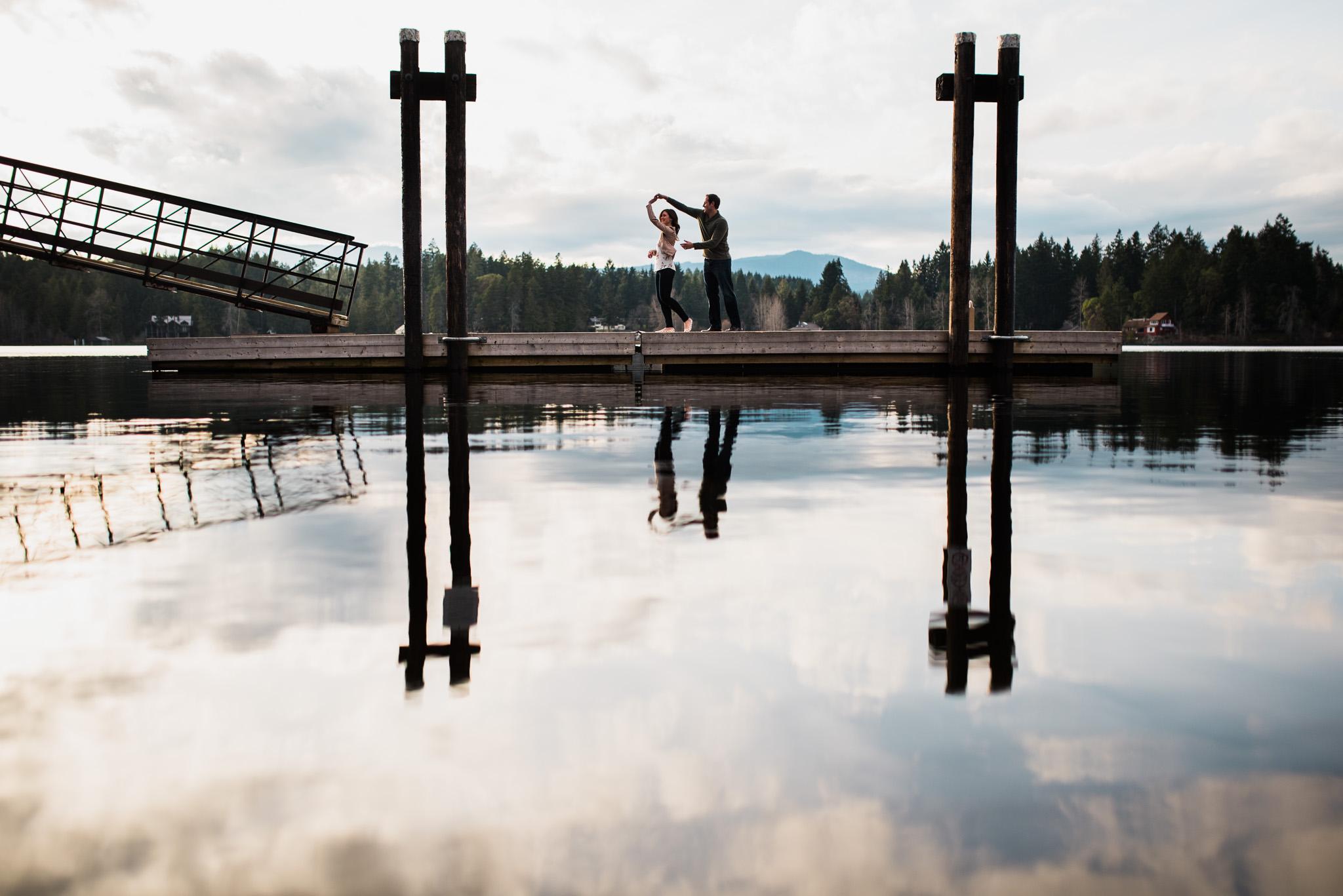 victoria-wedding-photographers-shawnigan-lake-engagement-7.jpg