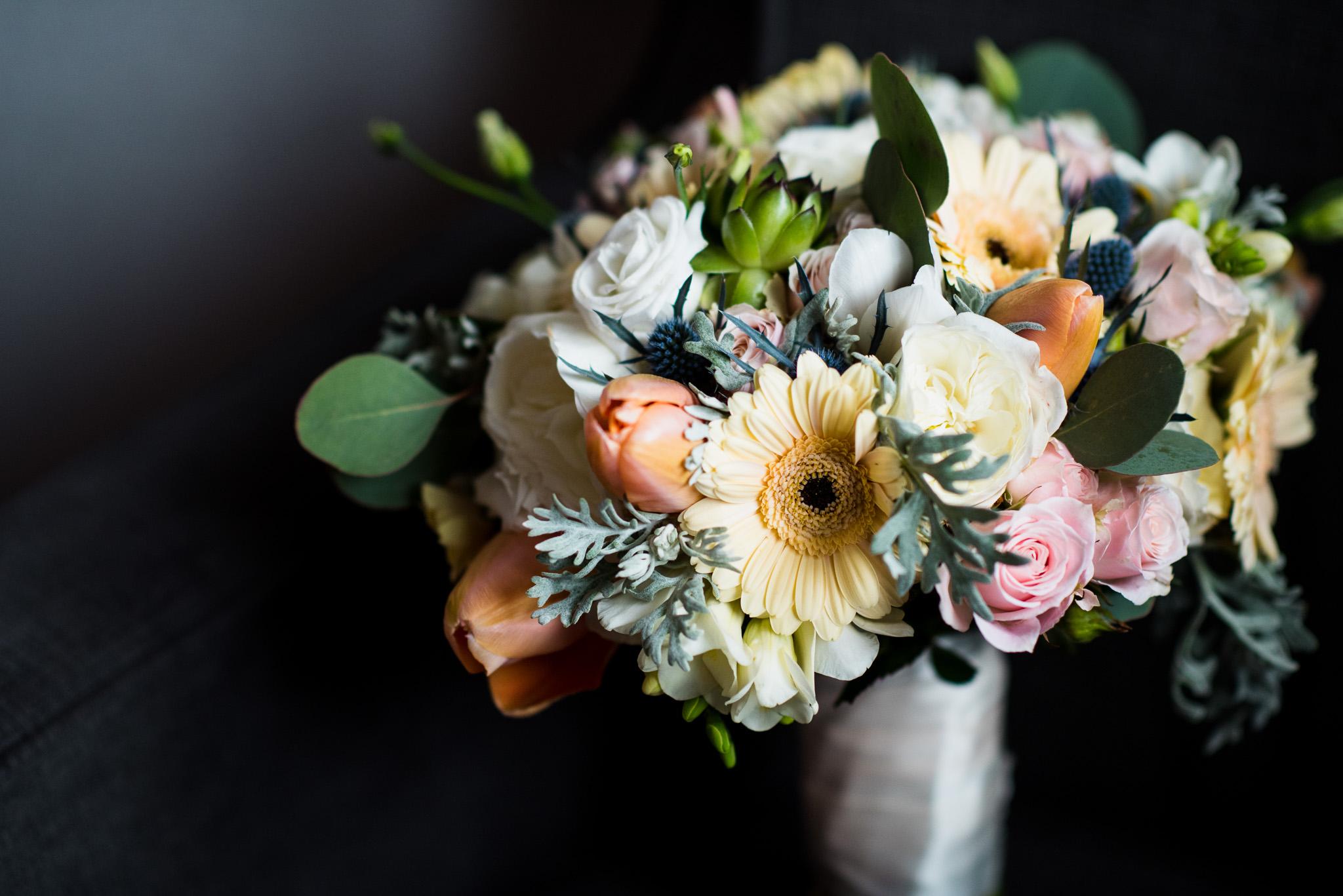 victoria-wedding-photographers-prestige-oceanfront-resort-wedding-8.jpg