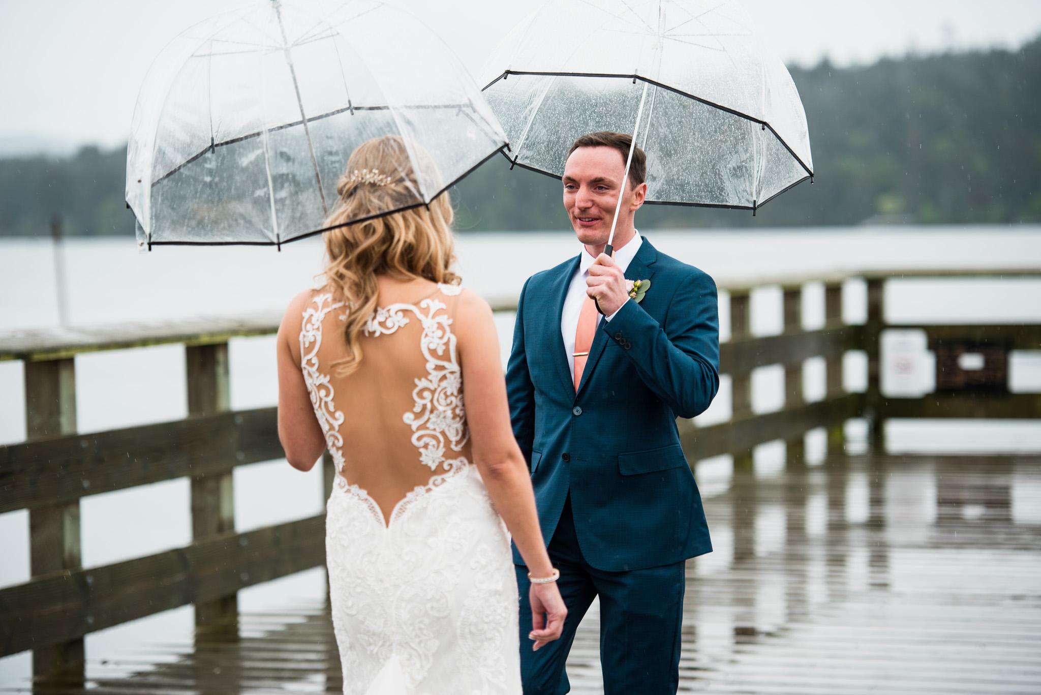 victoria-wedding-photographers-prestige-oceanfront-resort-wedding-16.jpg