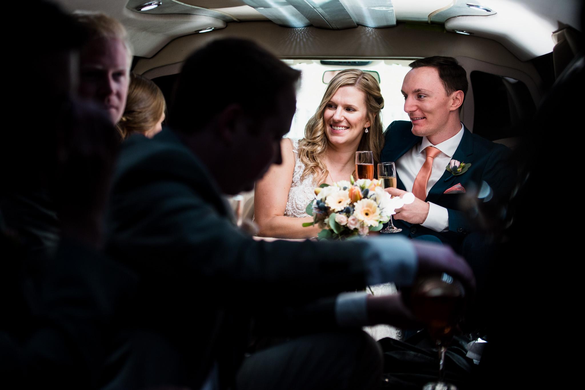 victoria-wedding-photographers-prestige-oceanfront-resort-wedding-18.jpg