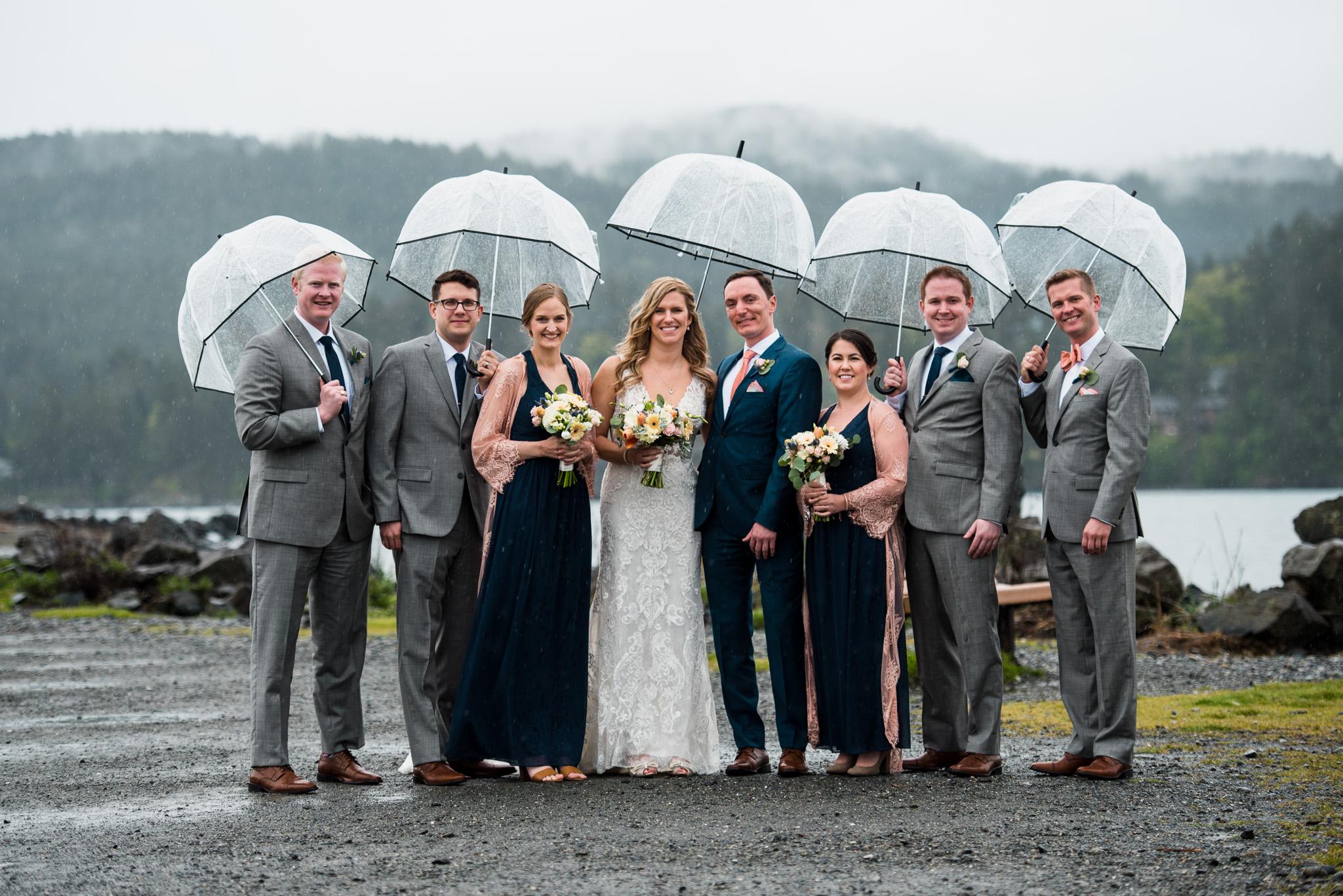 victoria-wedding-photographers-prestige-oceanfront-resort-wedding-19.jpg