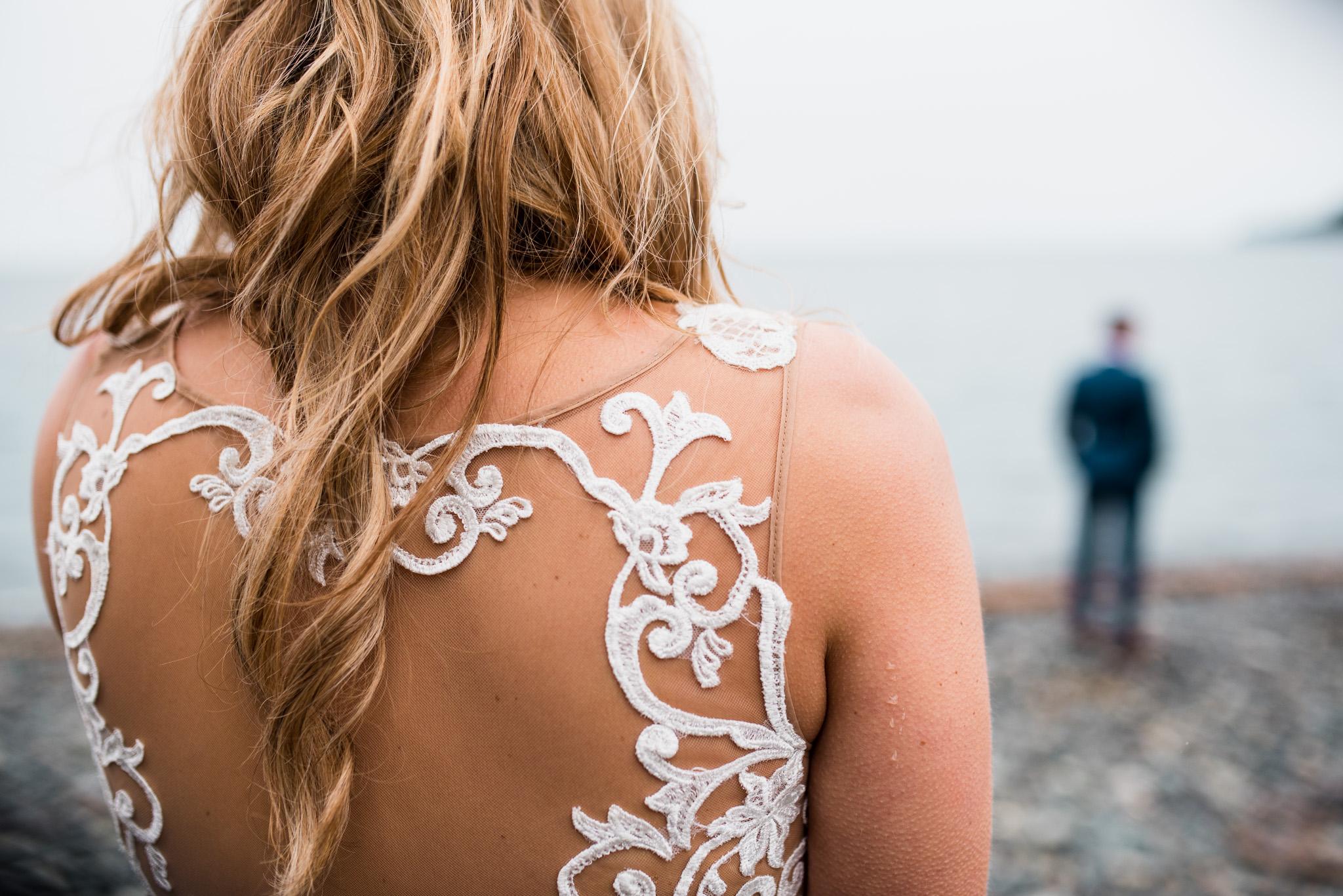victoria-wedding-photographers-prestige-oceanfront-resort-wedding-20.jpg