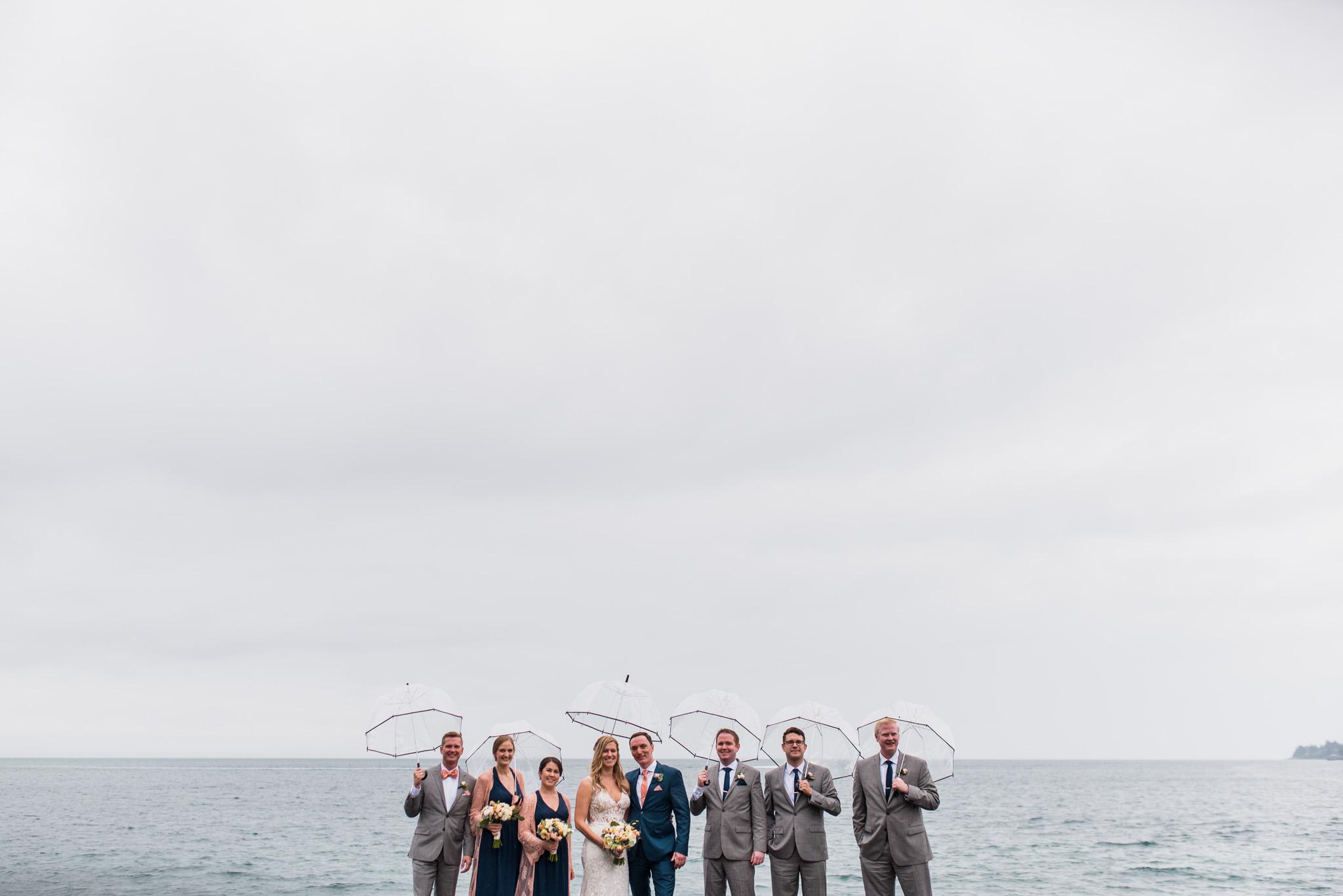 victoria-wedding-photographers-prestige-oceanfront-resort-wedding-23.jpg