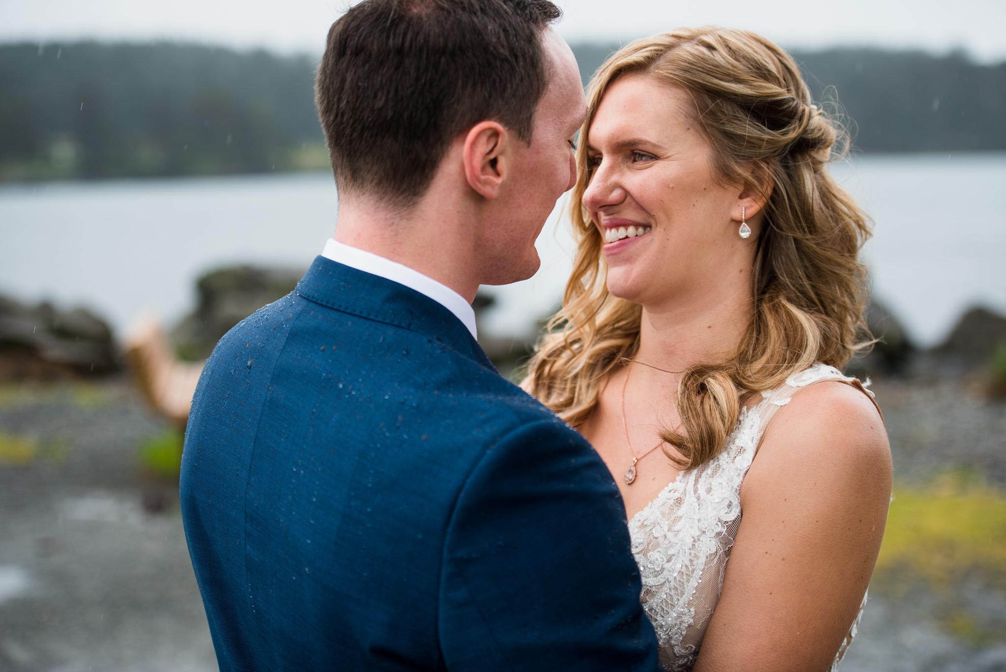 victoria-wedding-photographers-prestige-oceanfront-resort-wedding-22.jpg