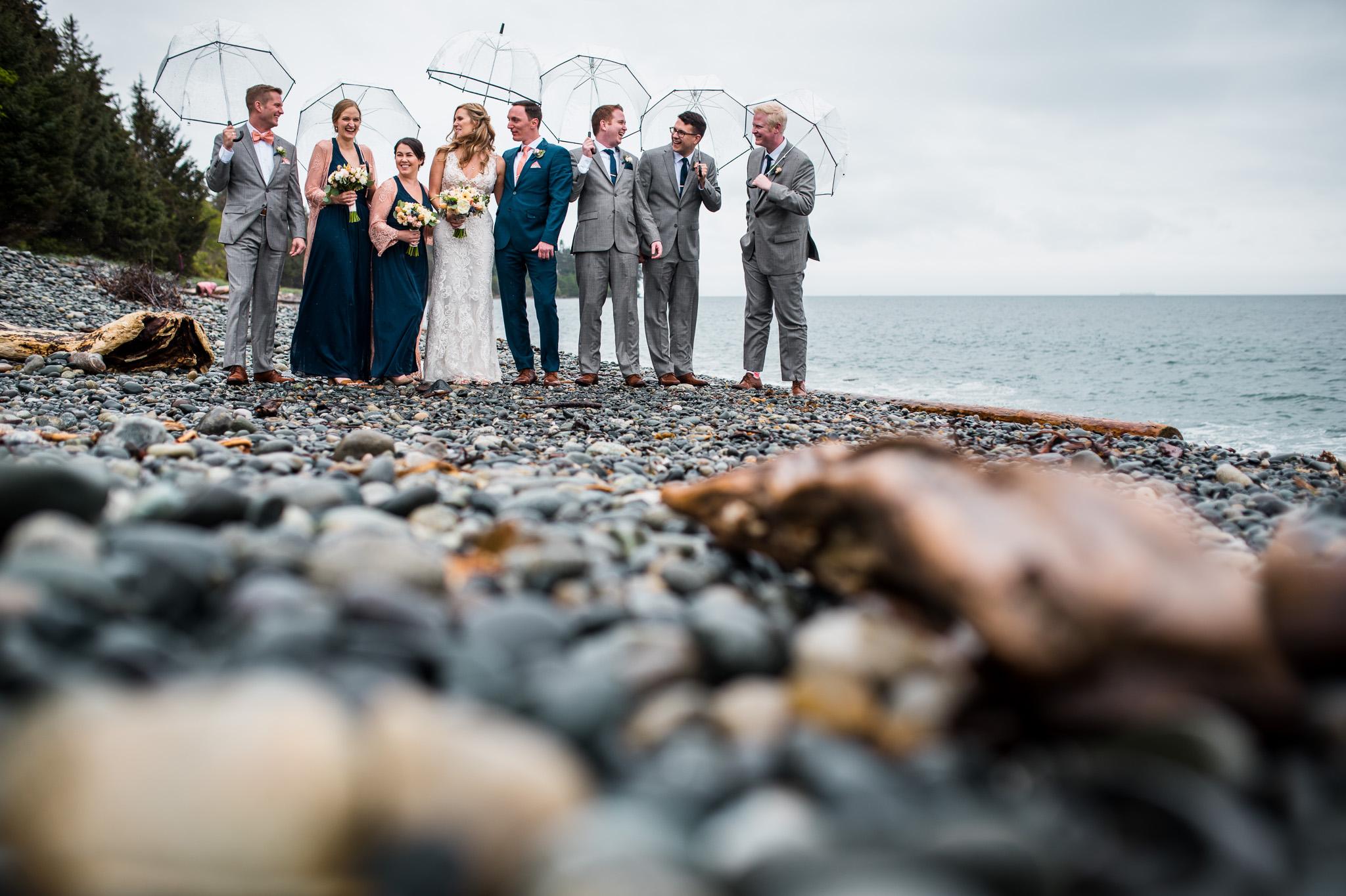 victoria-wedding-photographers-prestige-oceanfront-resort-wedding-24.jpg