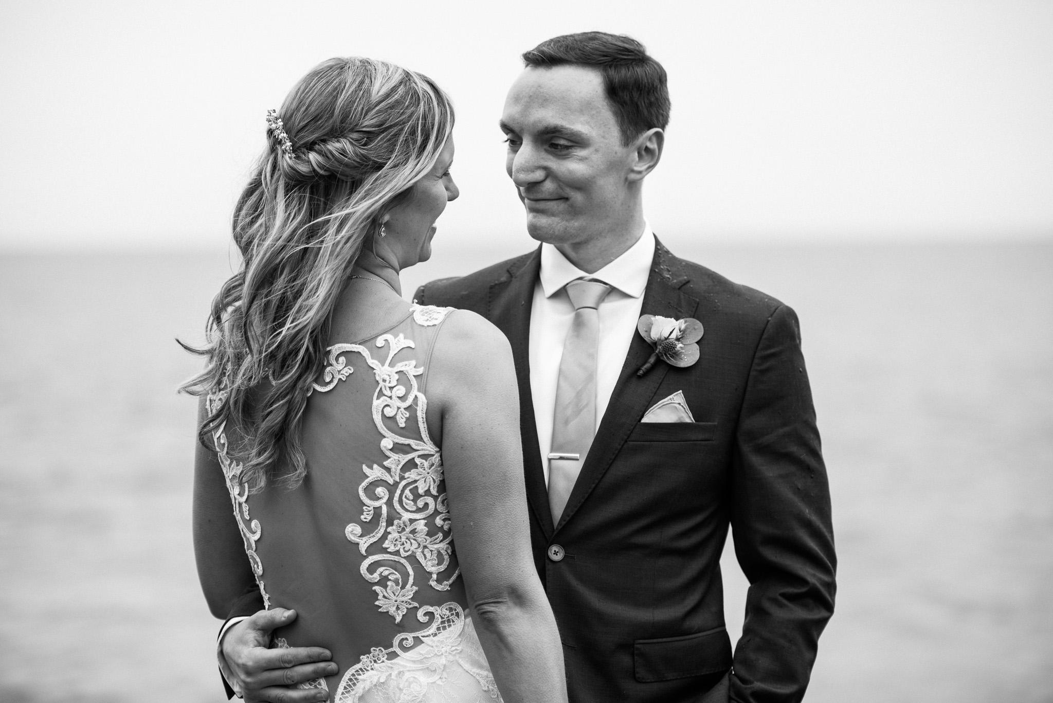 victoria-wedding-photographers-prestige-oceanfront-resort-wedding-28.jpg